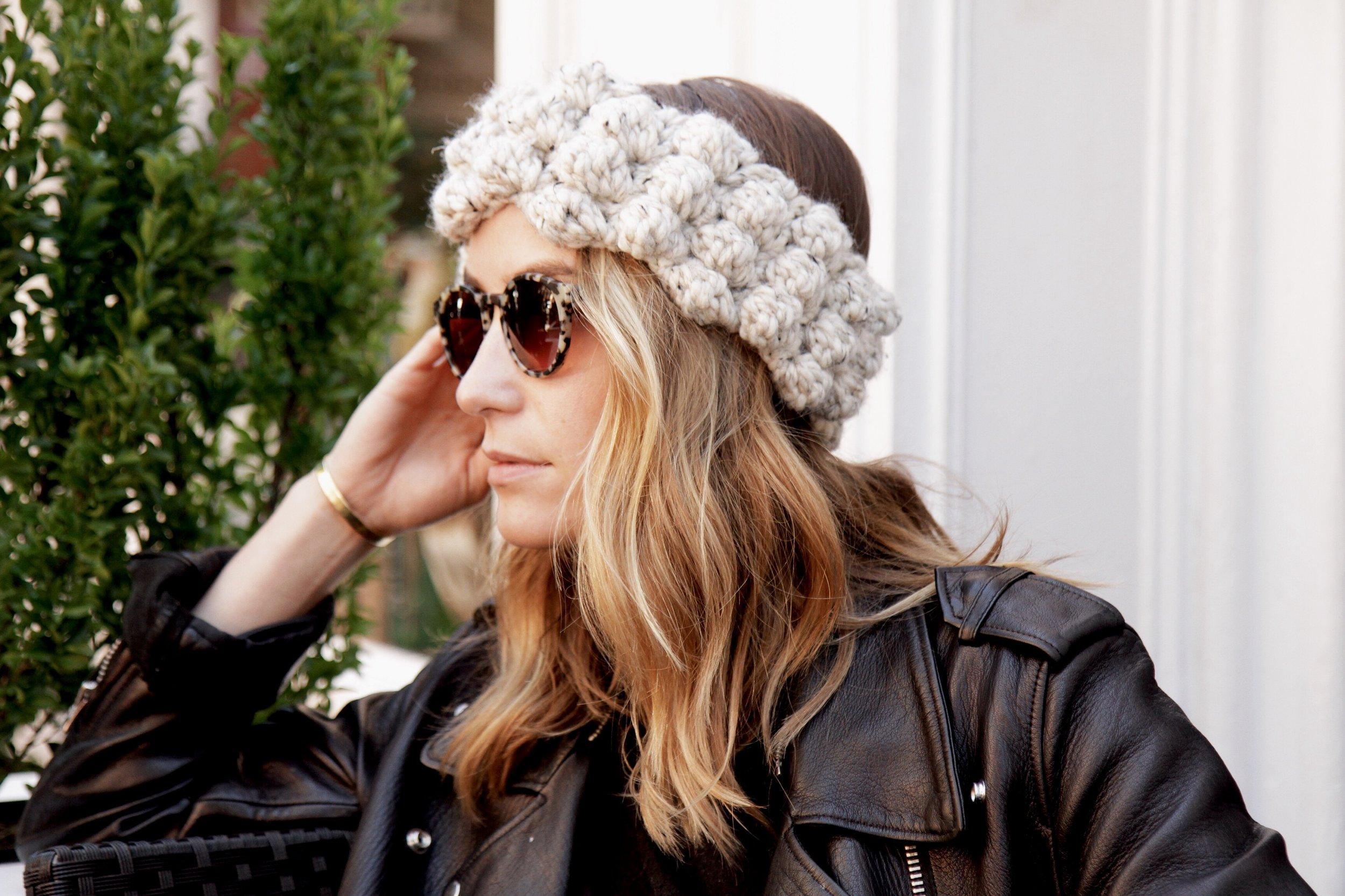 Bobble Crown Headband Main Photo.jpg