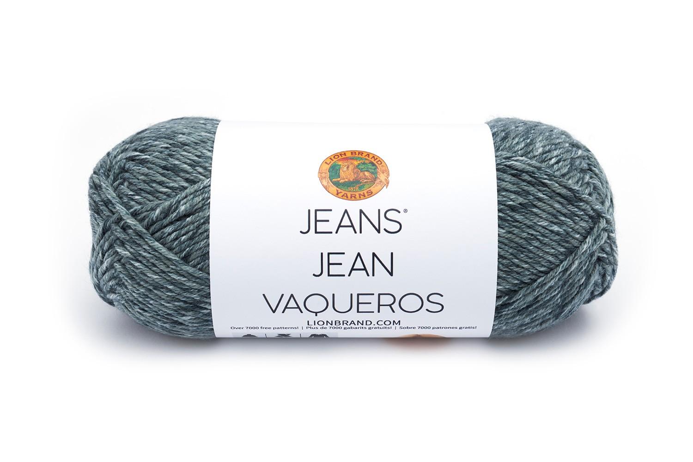 Jeans in Vintage