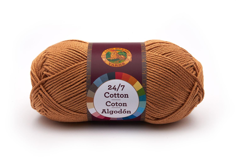 247 Cotton Camel.jpg