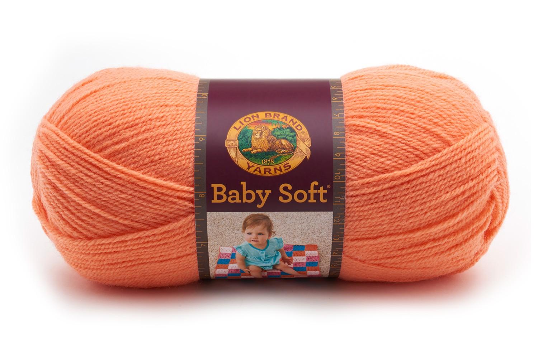 Baby Soft Apricot.jpg