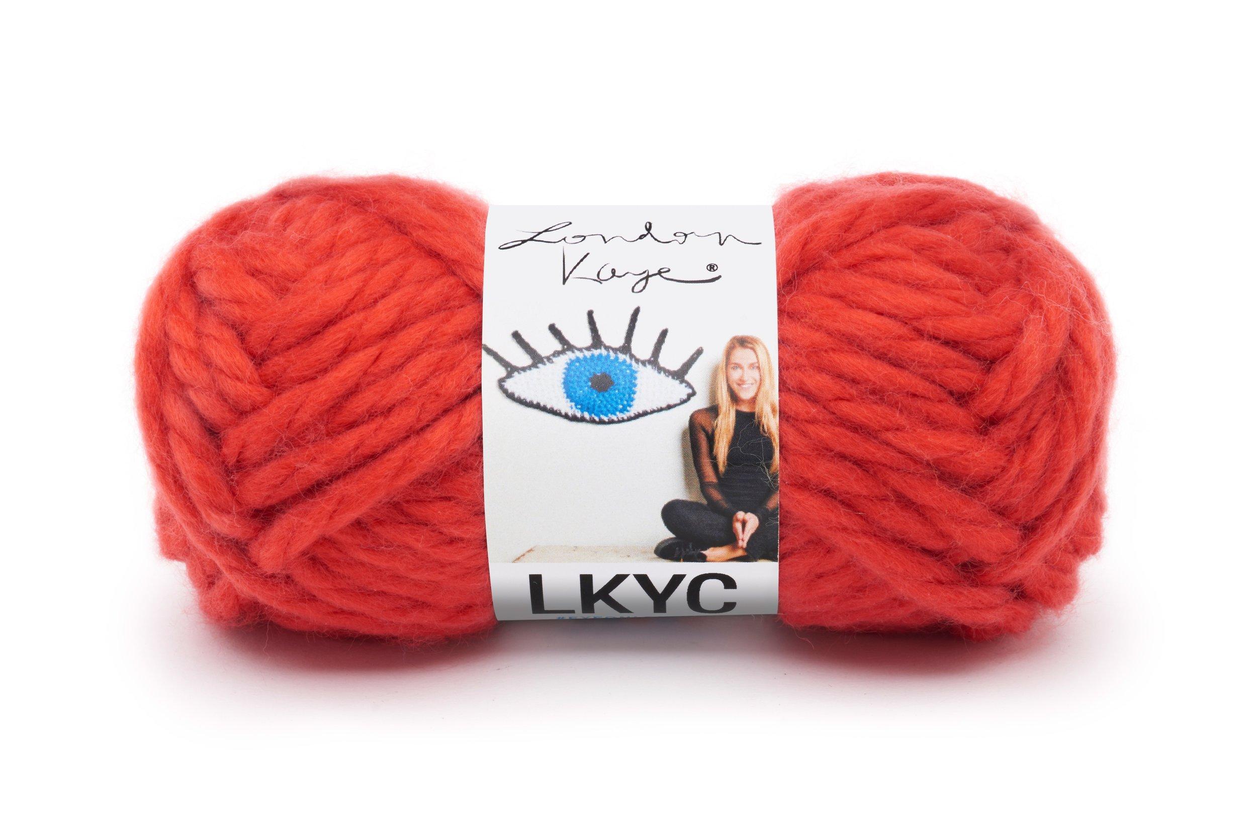 London Kaye Lipstick.jpg