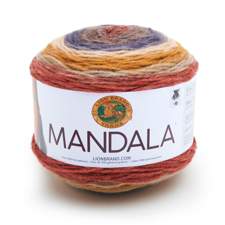 Mandala Centaur.jpg