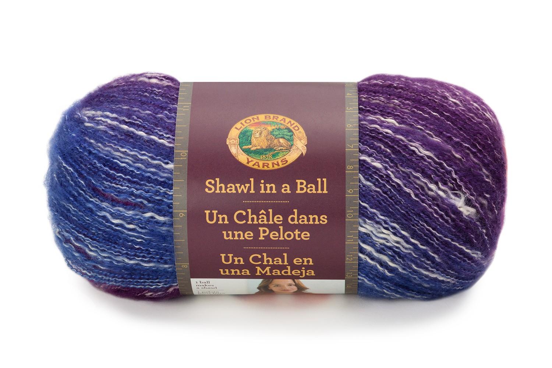 Shawl in a Ball Restful Rainbow.jpg