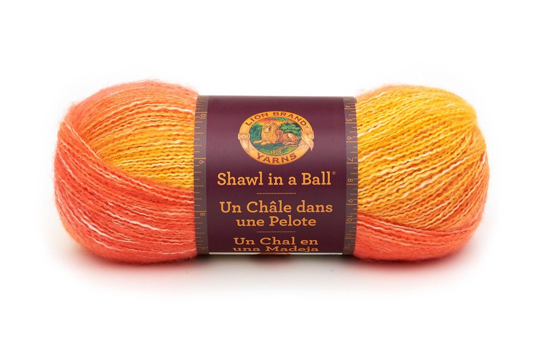 Shawl in a Ball Zen Azalea.jpg