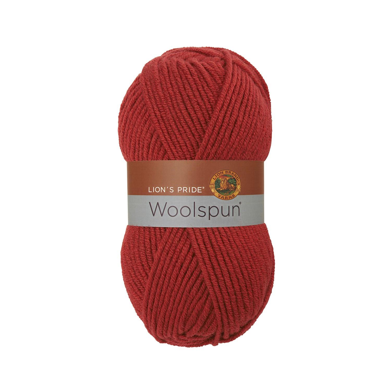 Woolspun Tomato.jpg