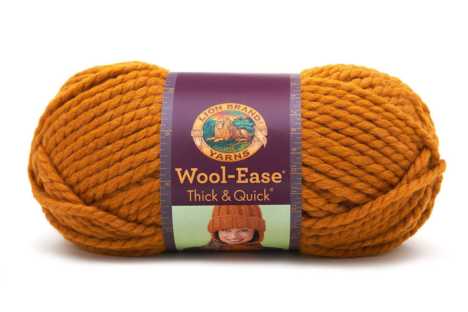 Wool Ease Thick and Quick Butterscotch.jpg