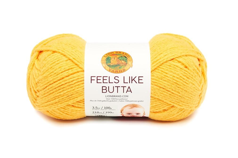 Feels Like Butta Yellow.jpg