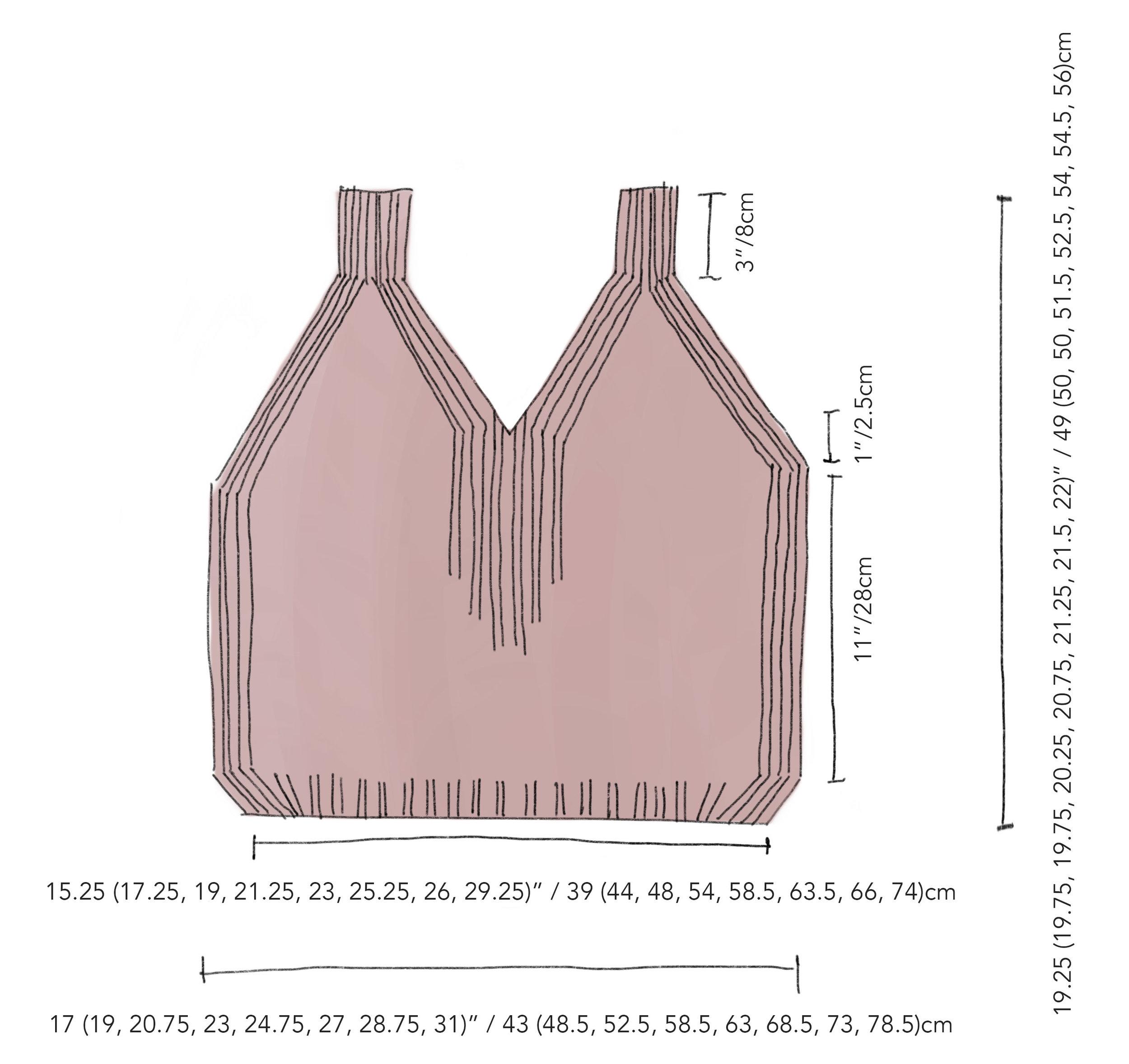 Streamline Tank schematic.jpg