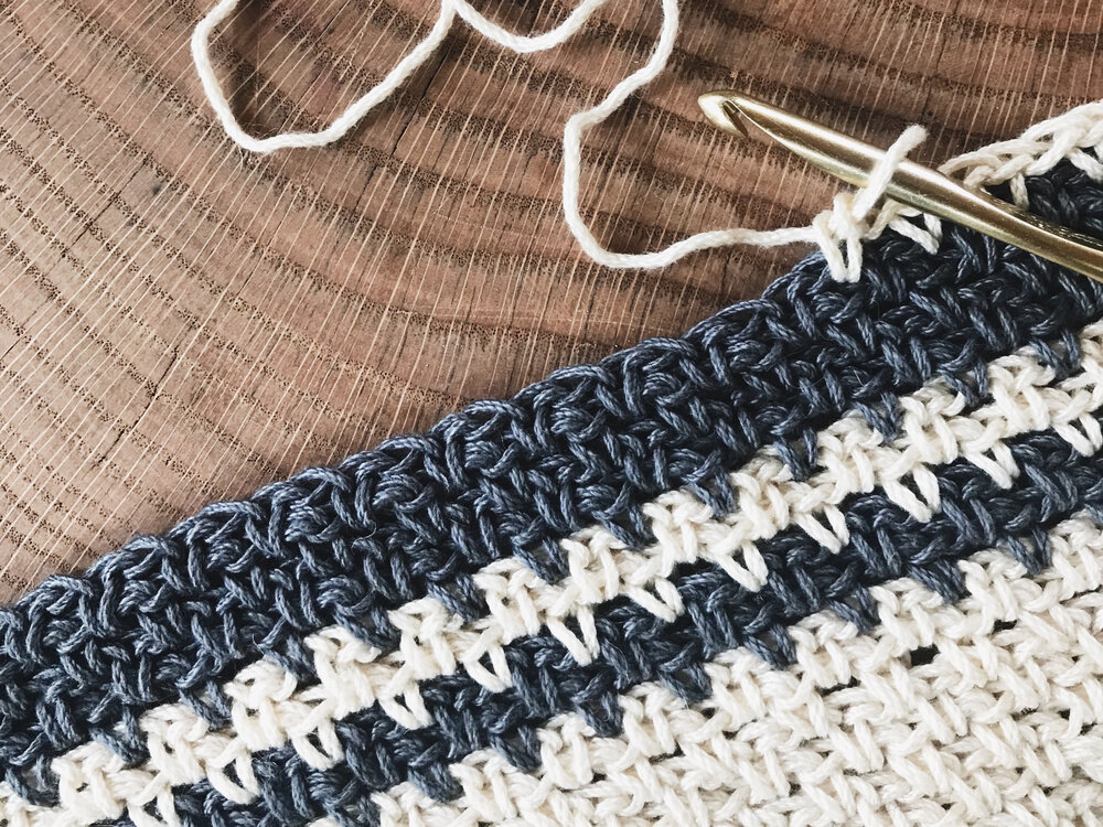 Pattern Suites: Quick Gifts