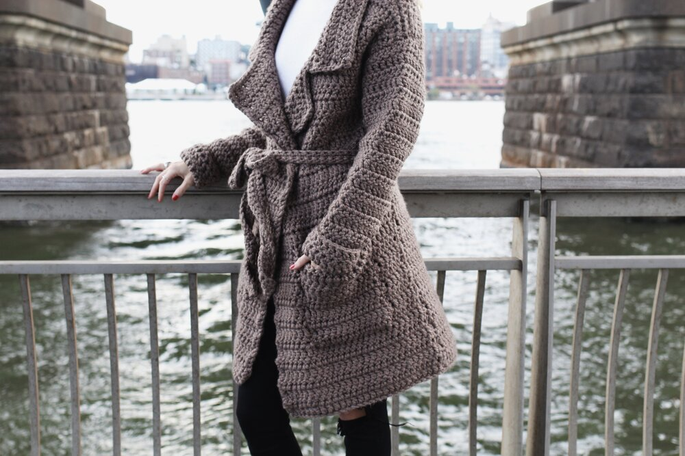Fall Essentials Pattern Suites by Two of Wands