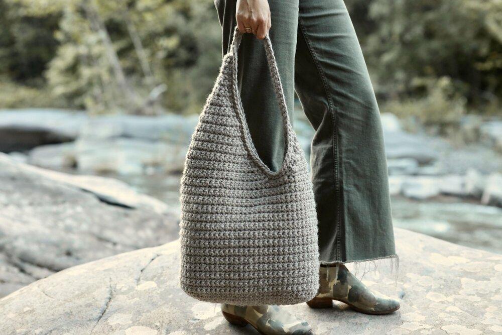 Dune Bag