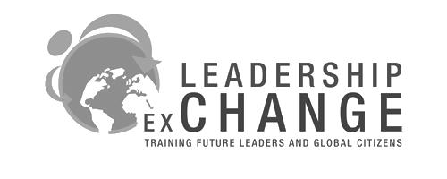 leadershipexchange.png