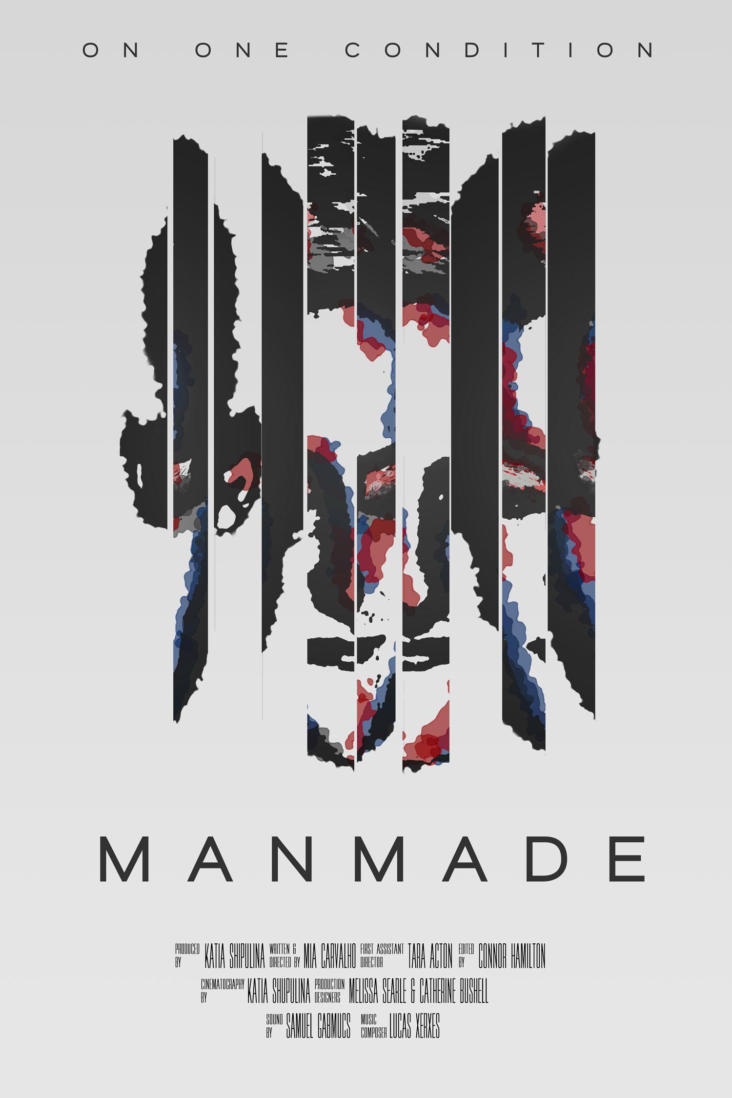 MANMADE_POSTER_Flattened3.jpg