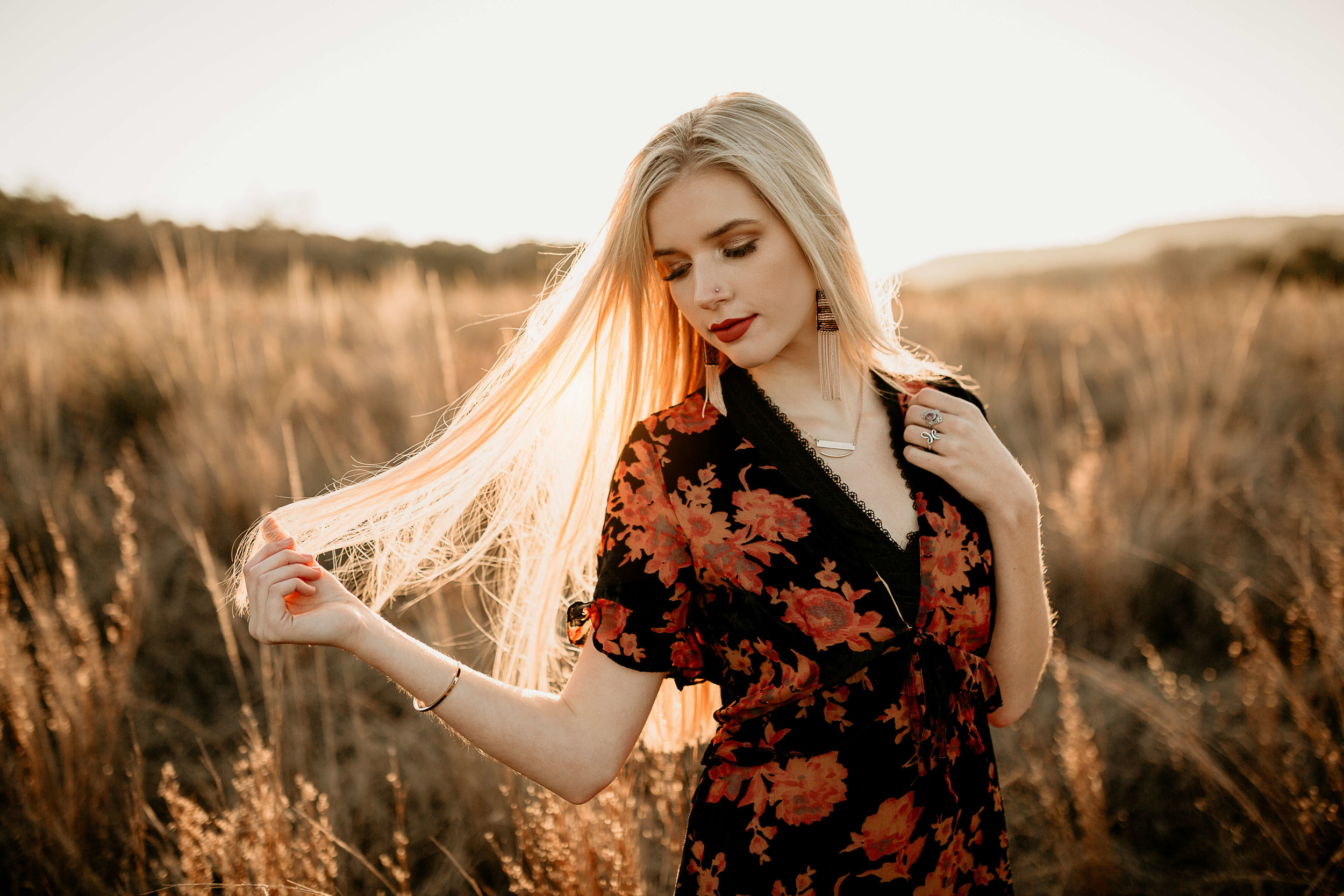 Hanna Ellise-8912-Edit.jpg