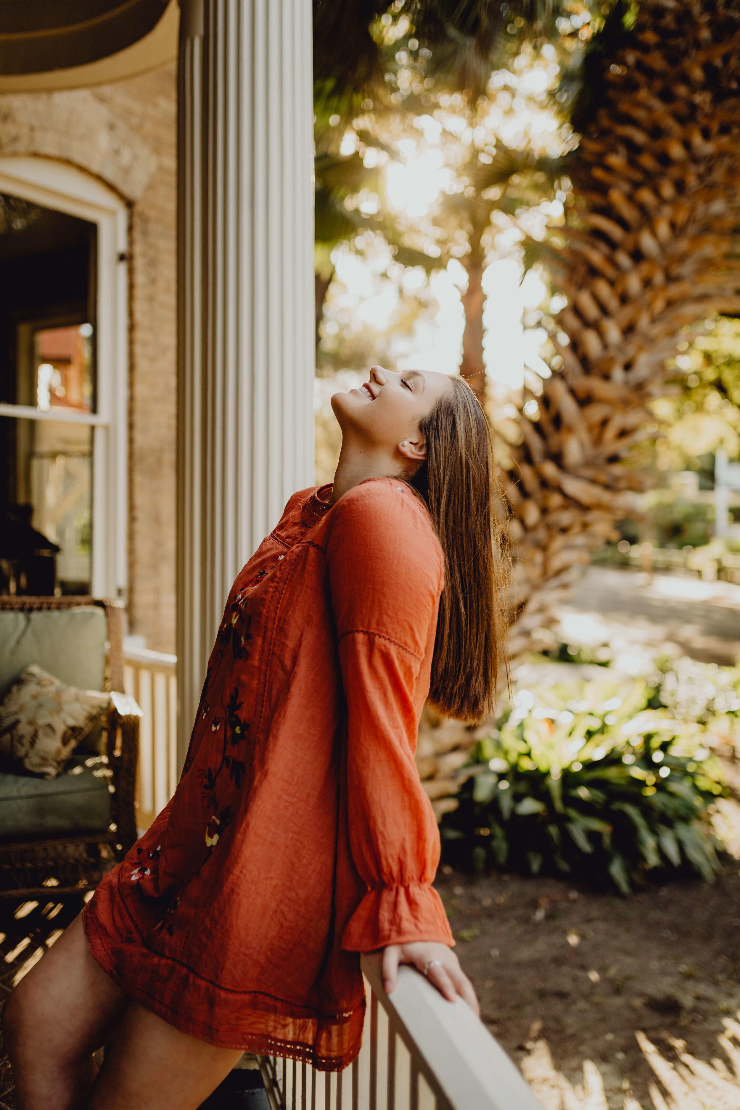 Katelyn Johnson-9948.jpg