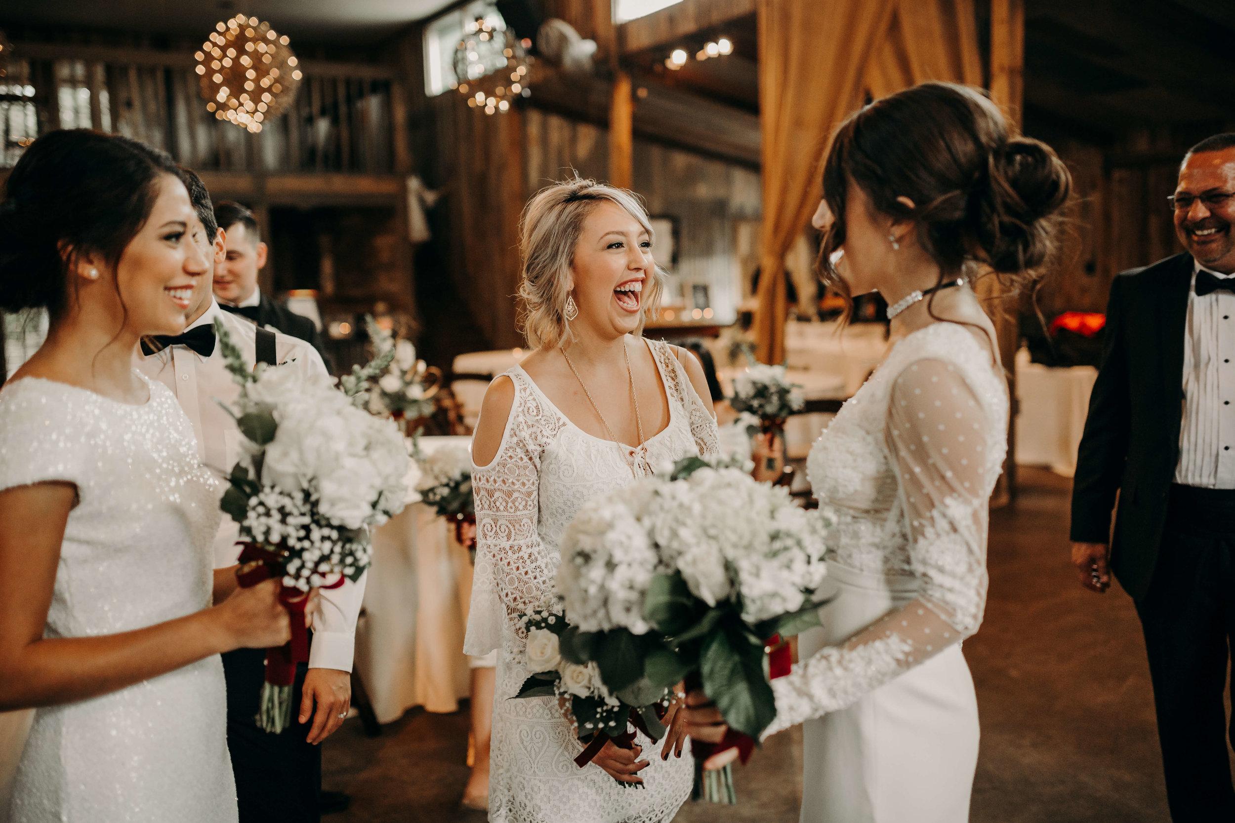 Lauren + Cody Spieth wedding-1016.jpg