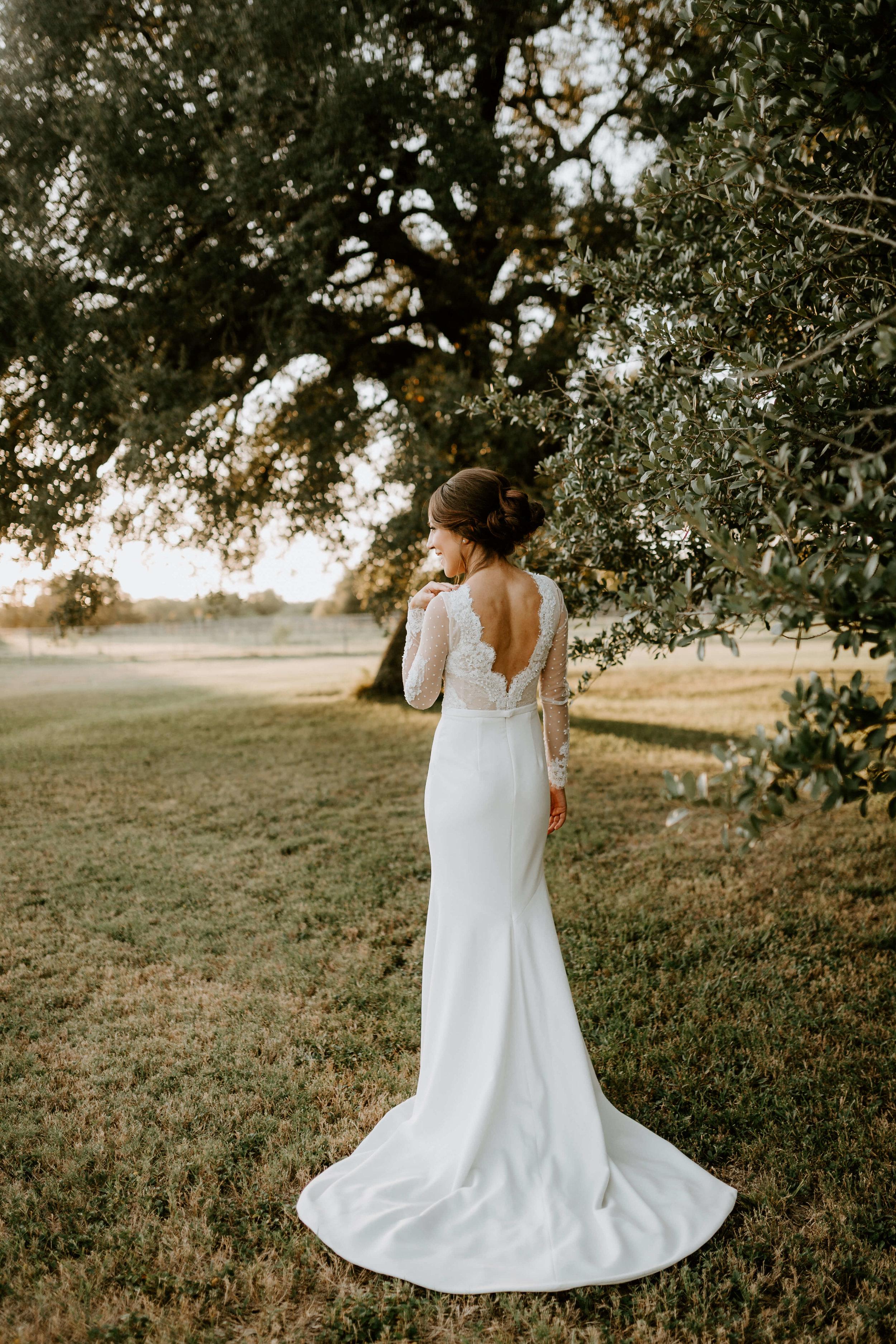 Lauren Olson bridals-0338.jpg