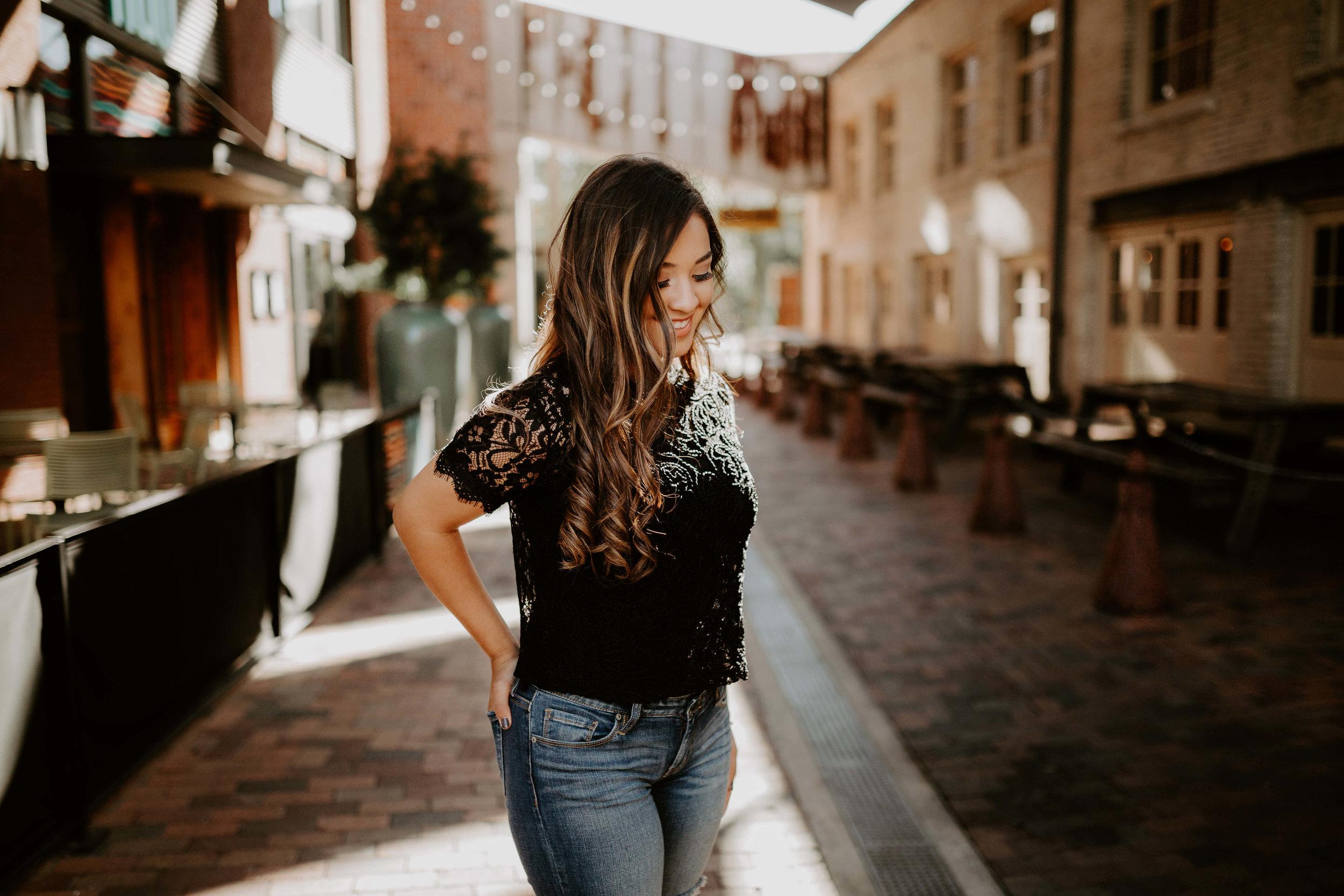Sophia Gonzalez-9285.jpg