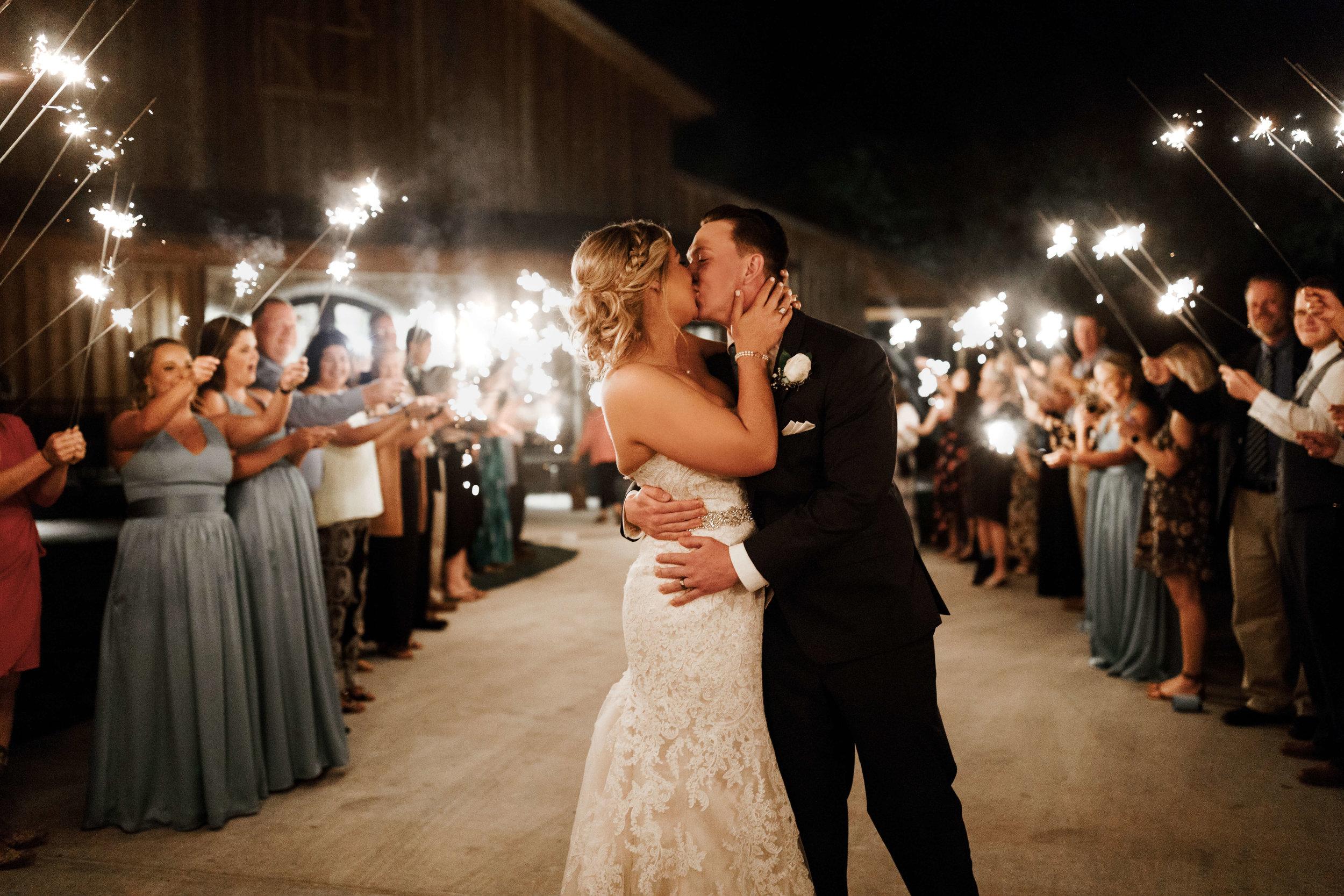 Courtney + Jack Tilson wedding-9857.jpg