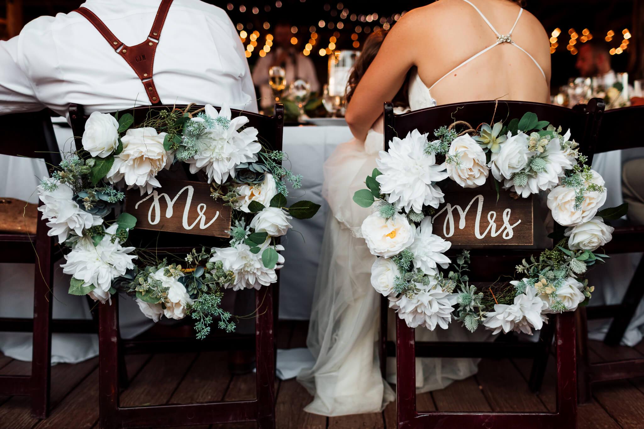 Sara + Connor wedding (Bridgette)-2068-2.jpg