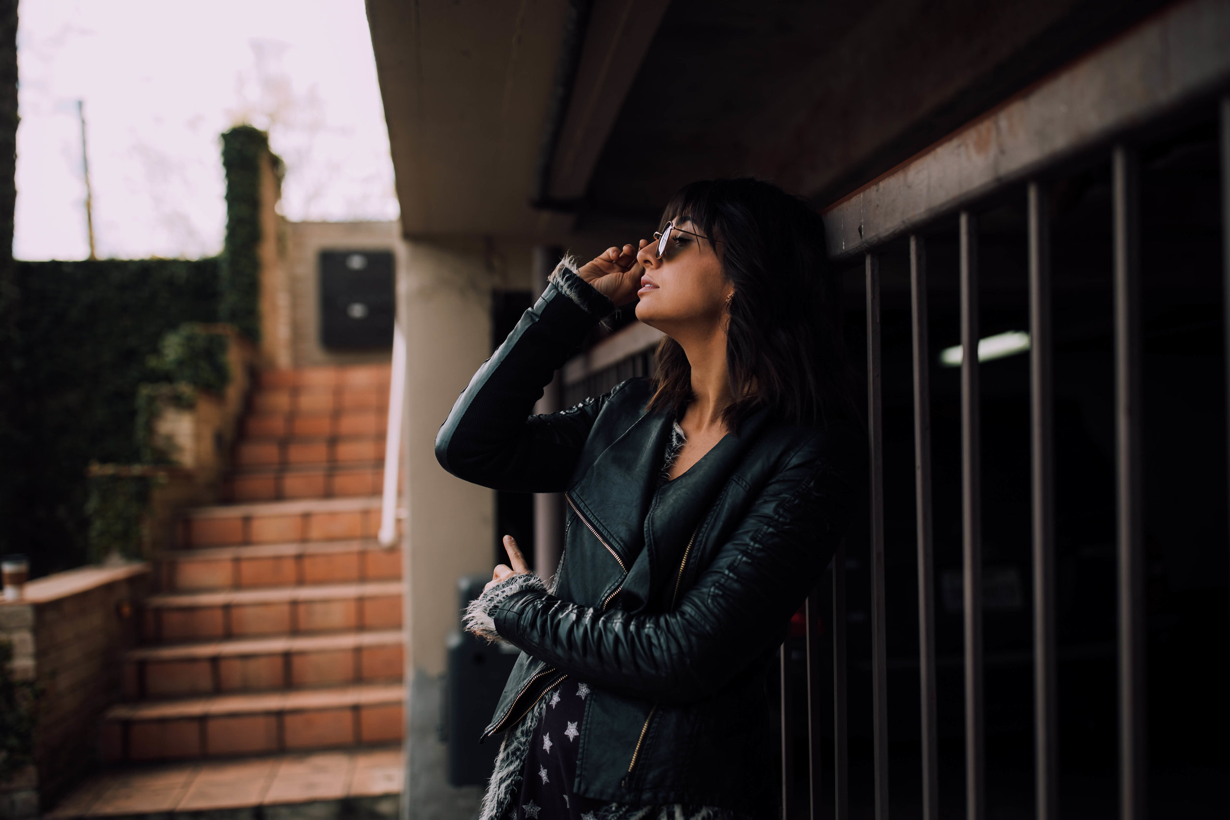 Marina Pires-9902.jpg