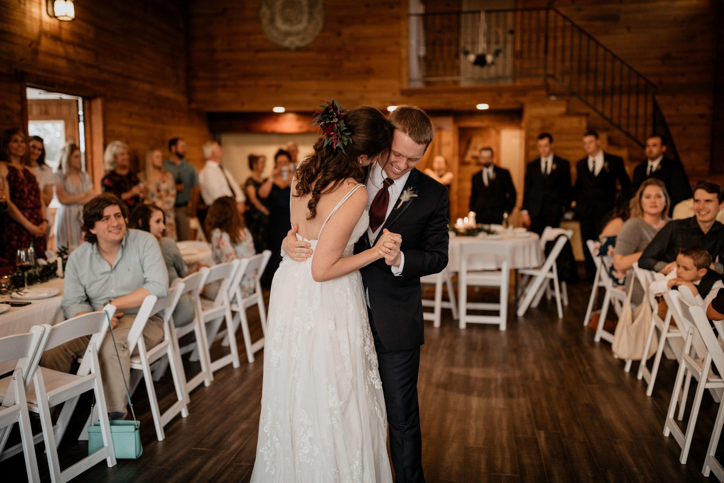 Andrea + Josh Mulligan wedding-0920.jpg