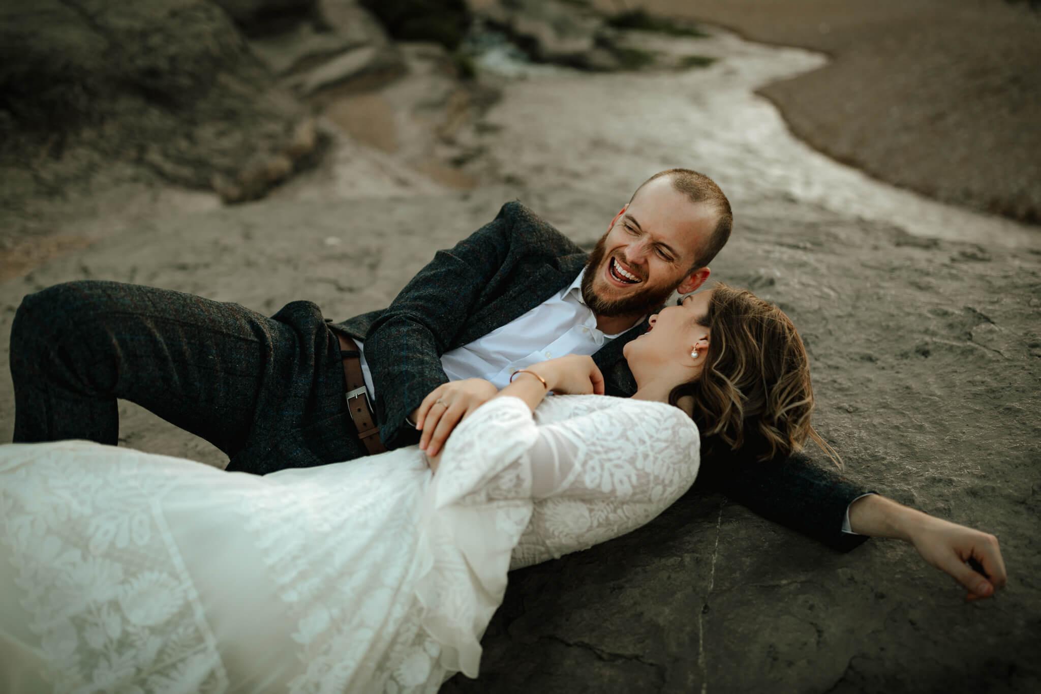 Autumn + Evan elopement-6285-3.jpg
