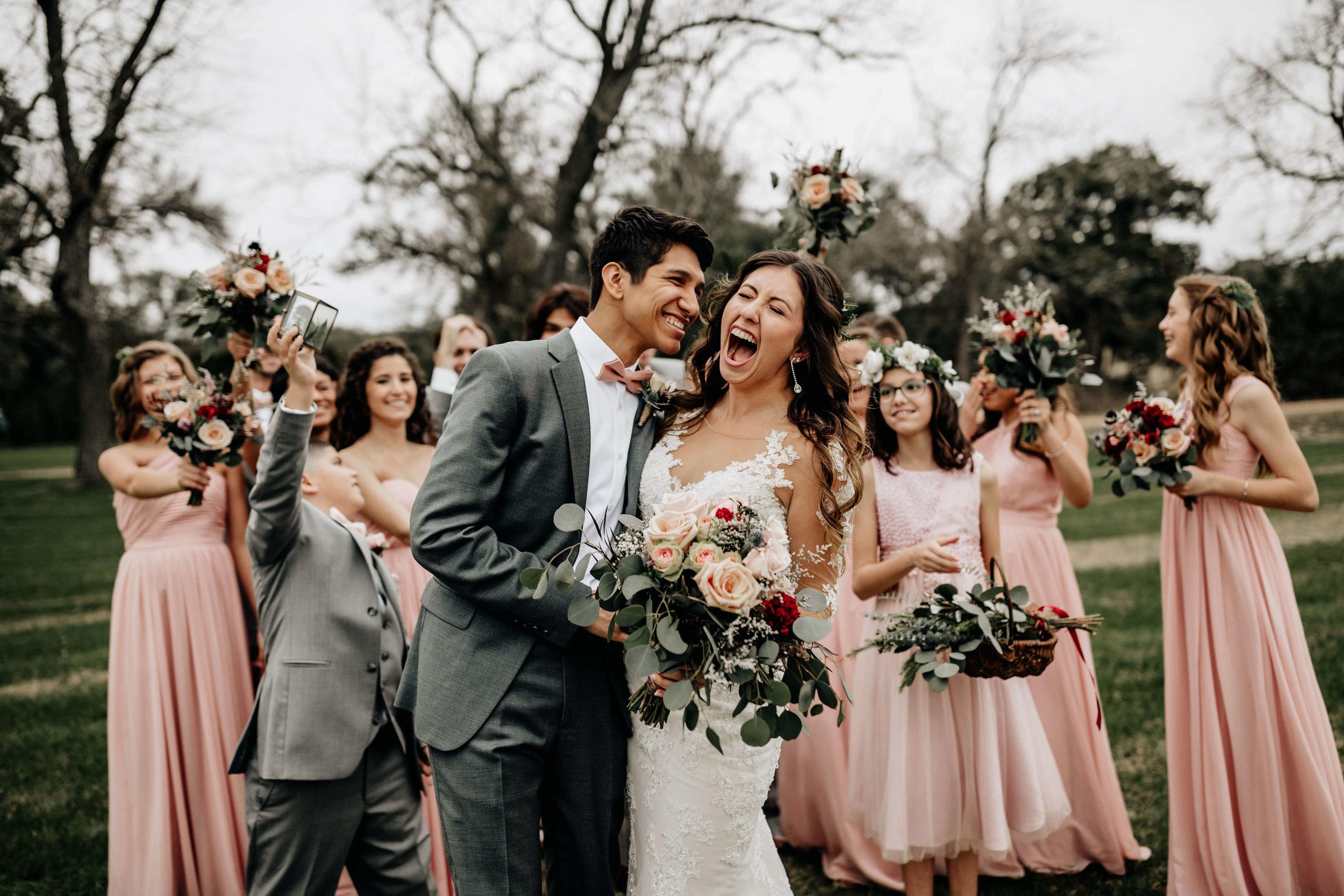 Alex + Jon wedding-0529-2-2.jpg