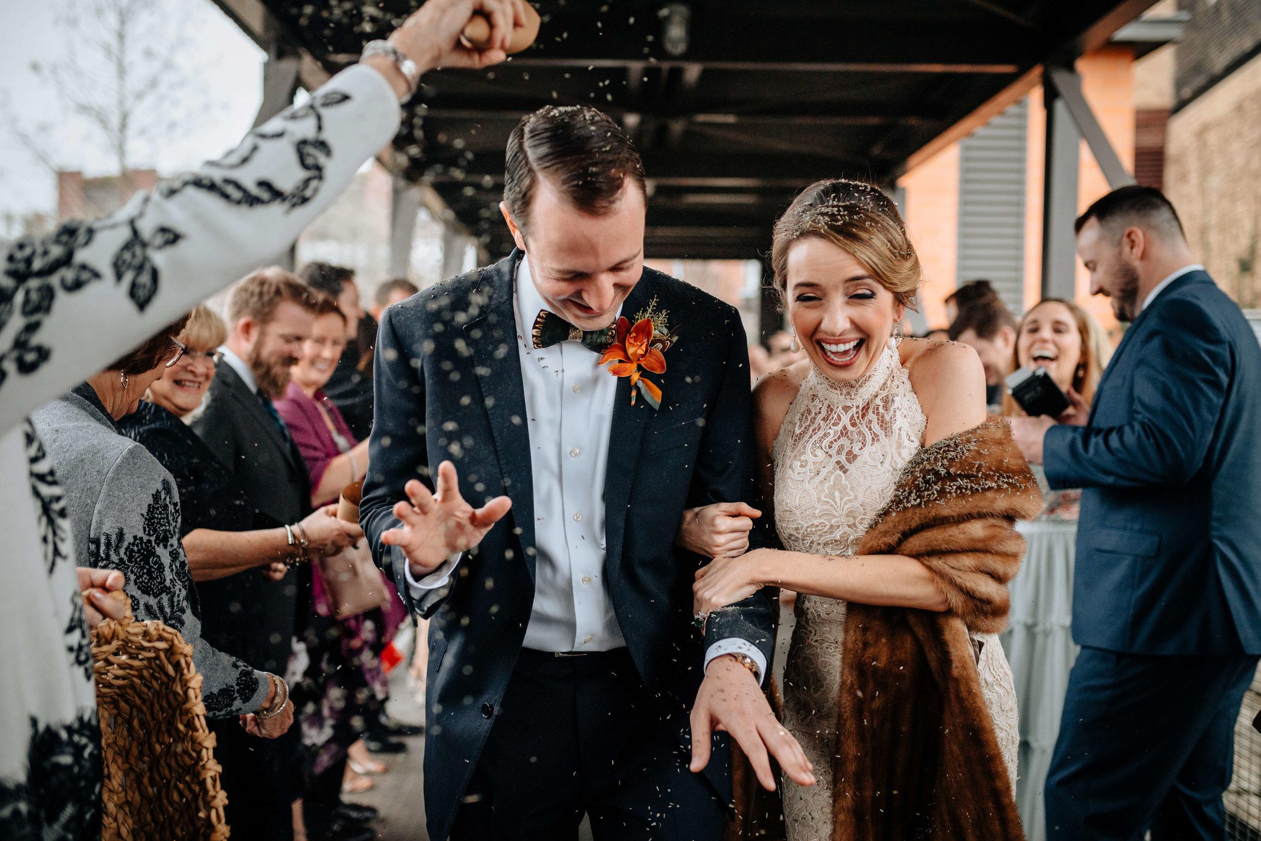 Alexandra + Noah wedding-0316.jpg