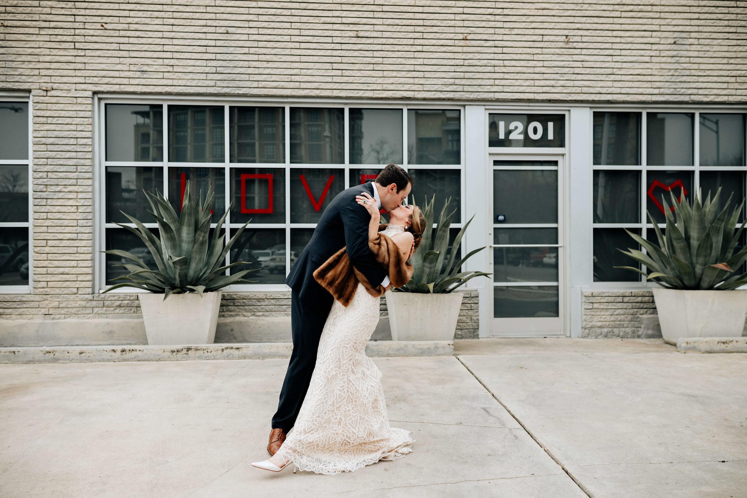 Alexandra + Noah wedding-0350.jpg