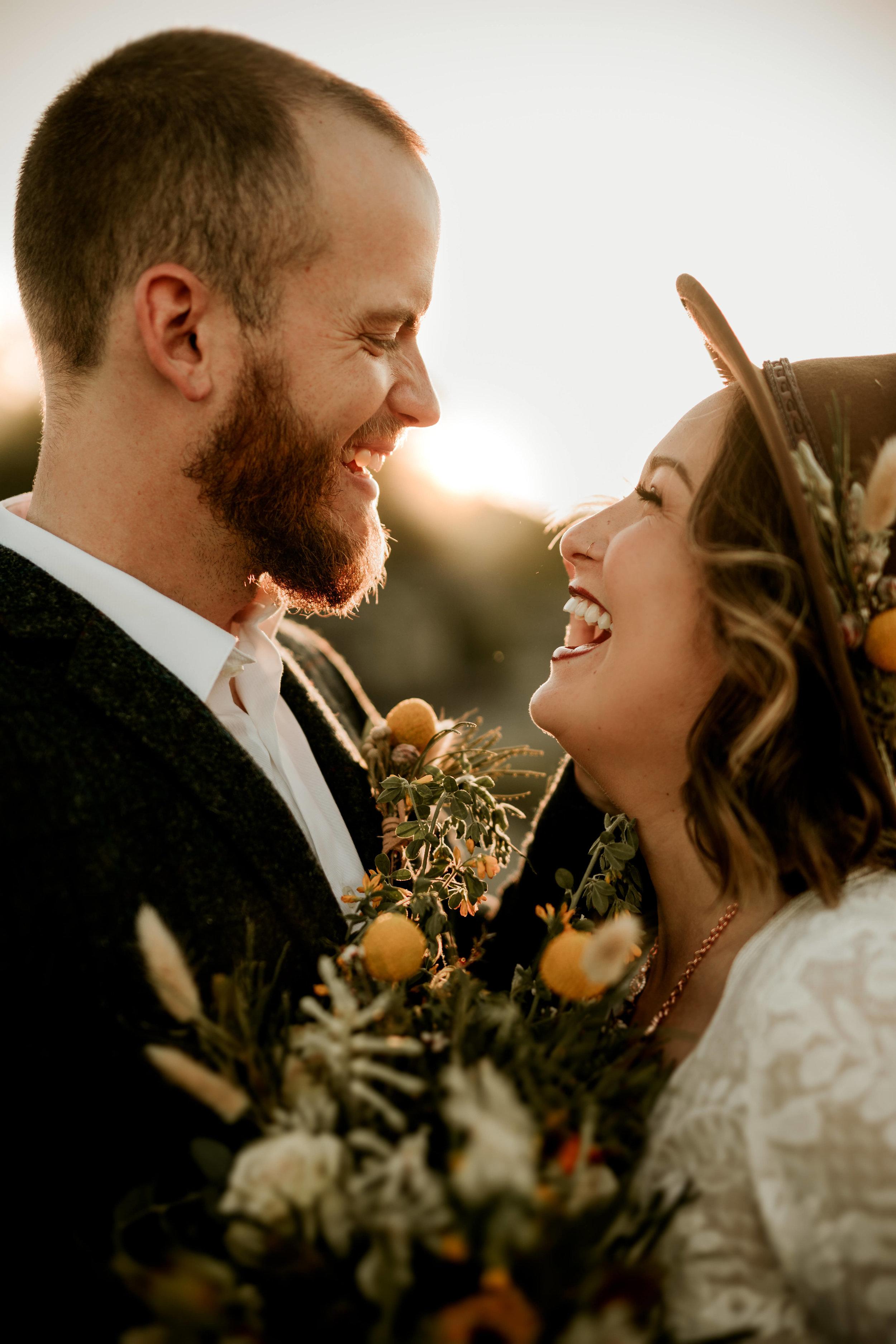 Autumn + Evan elopement-6190-Edit.jpg