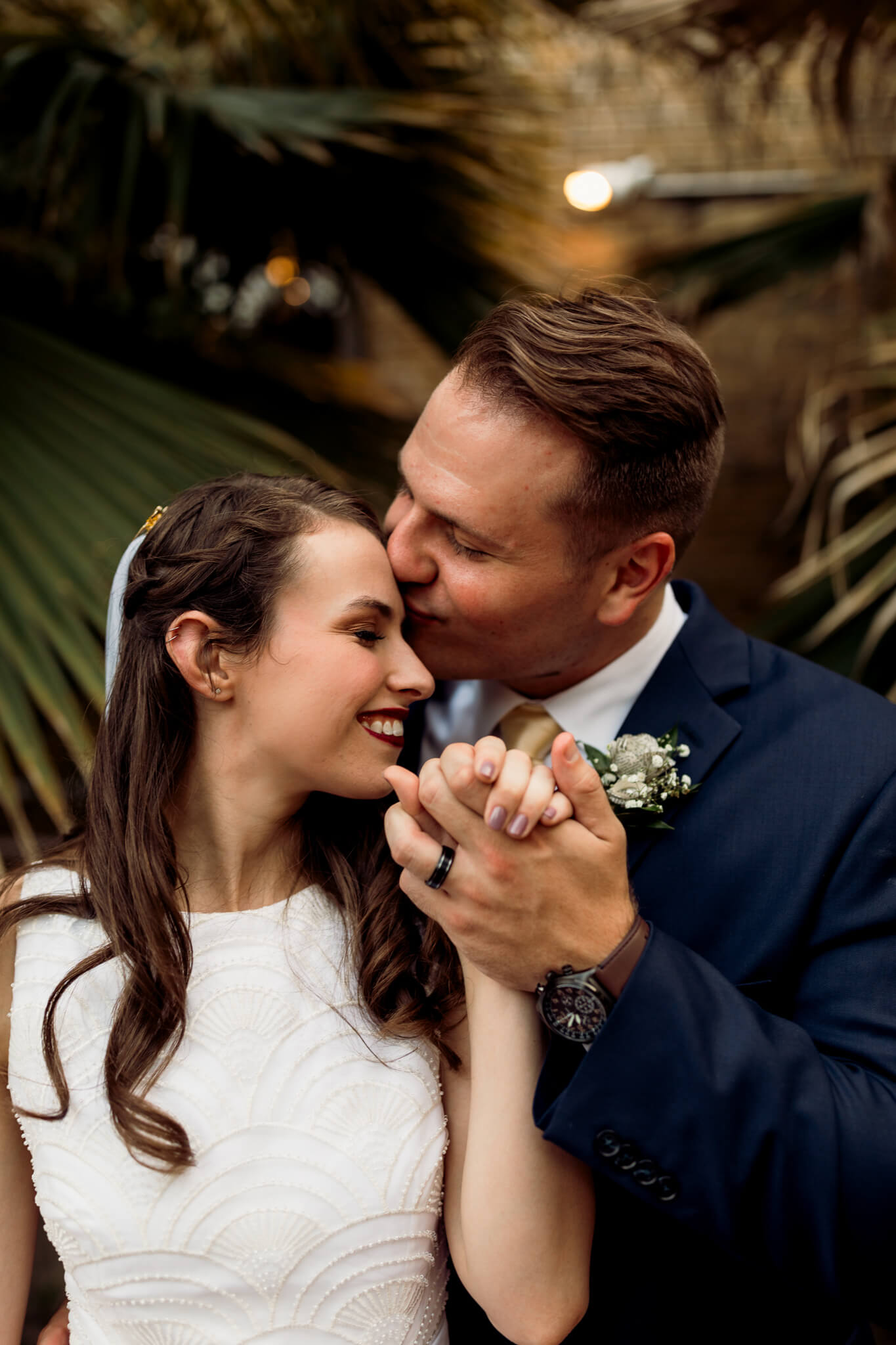 Bethanney + Preston wedding-7606.jpg