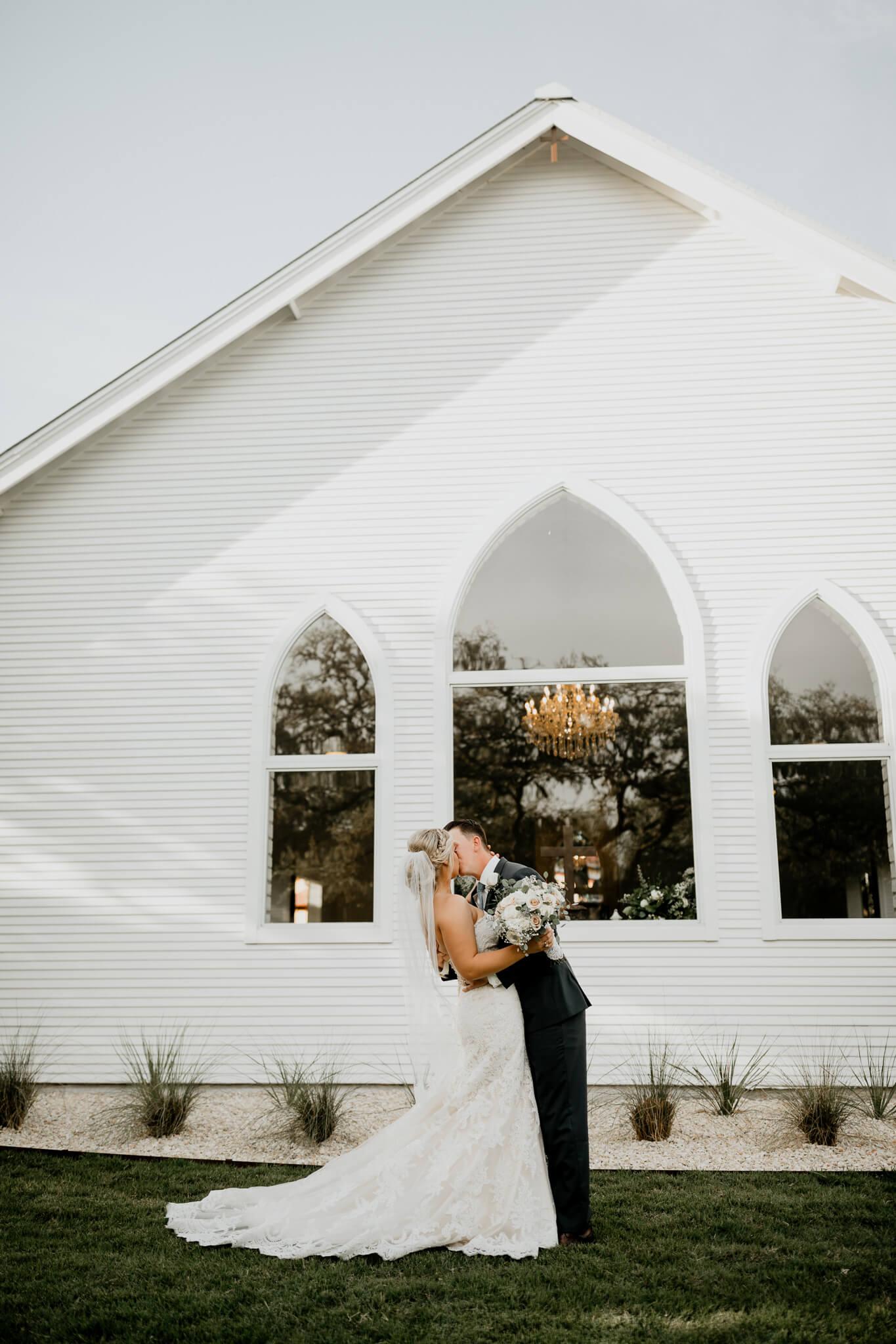 Courtney + Jack Tilson wedding-9364-2.jpg