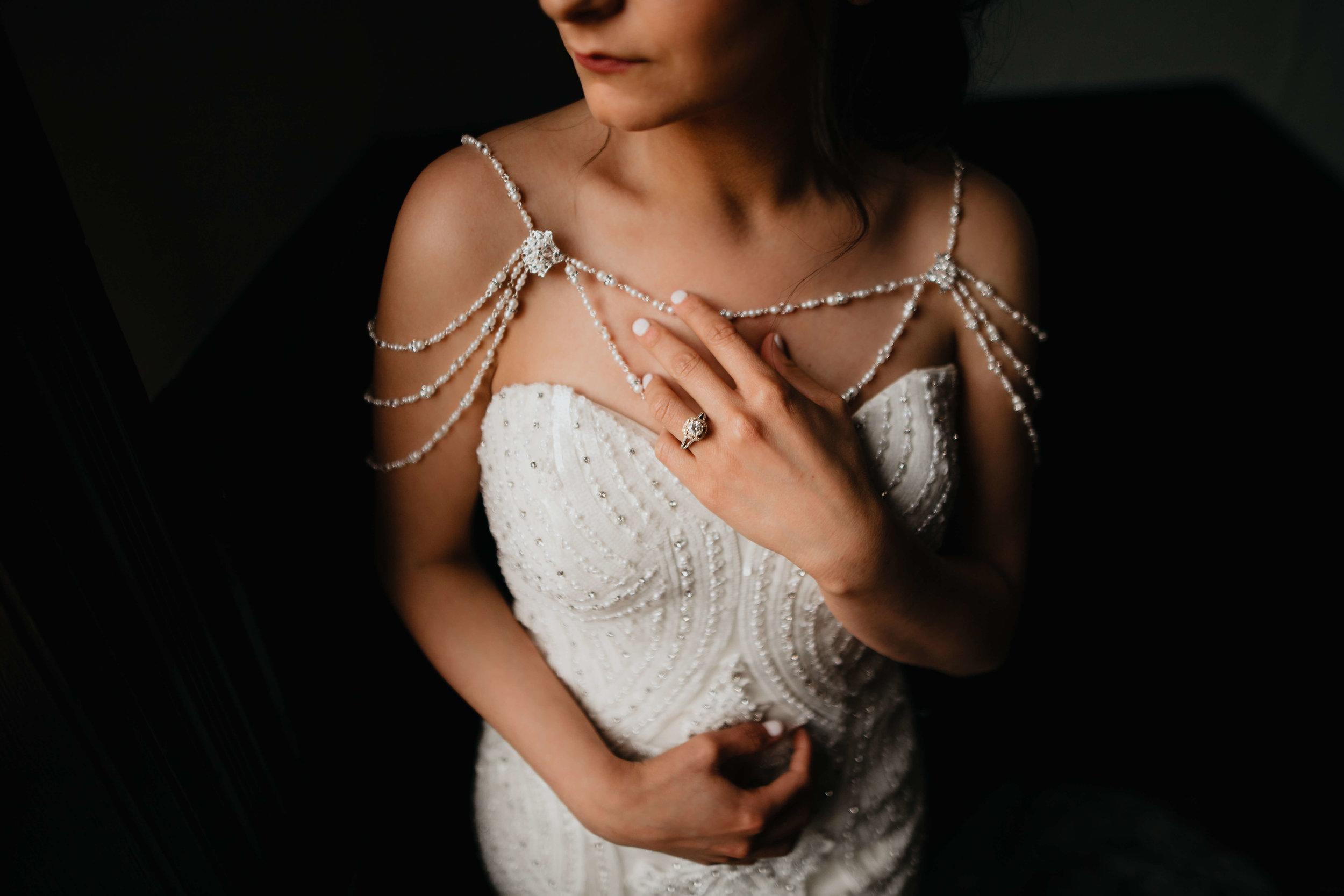 Gabrielle De La Garza bridal-3817.jpg