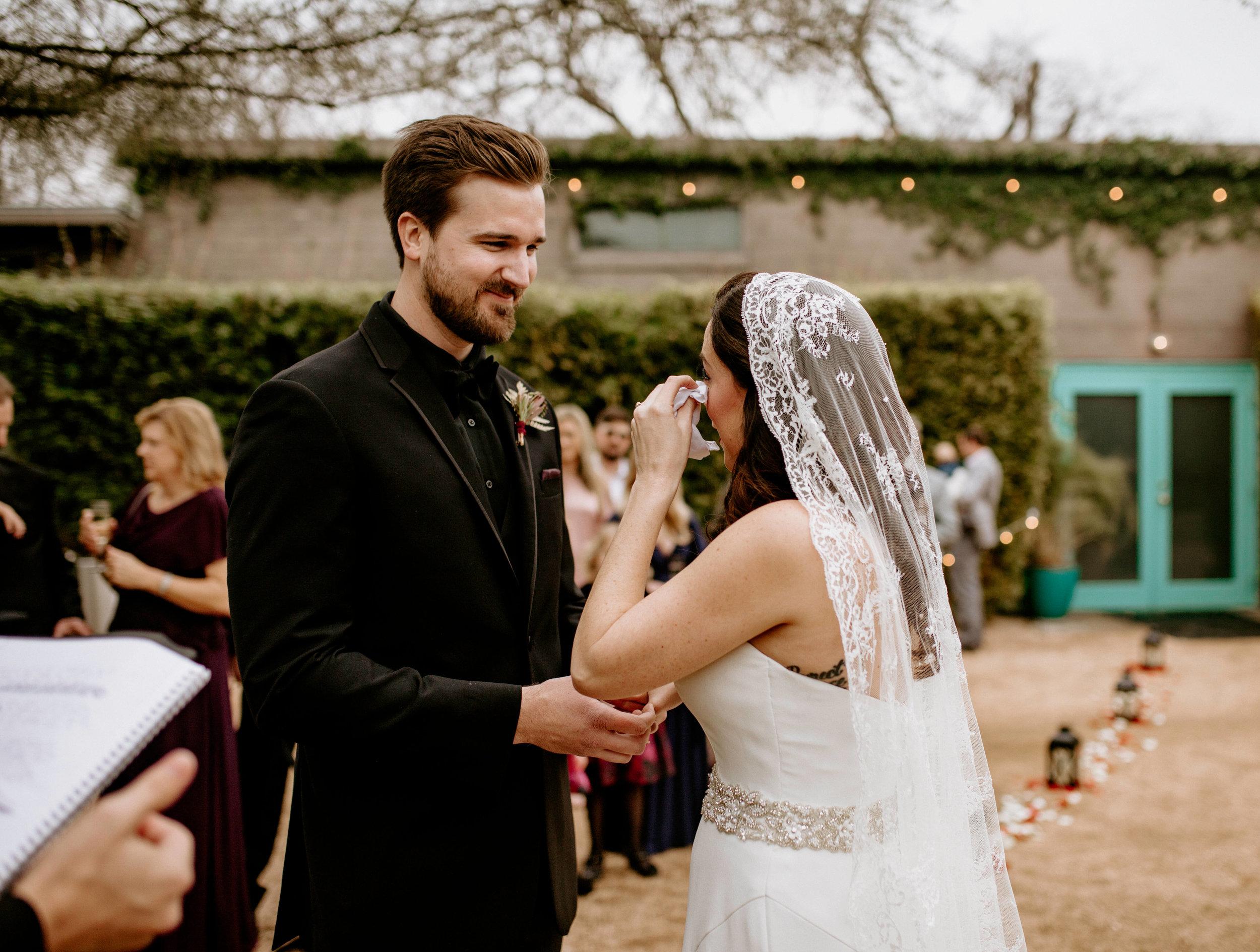 Hazel + Colton wedding-8972.jpg
