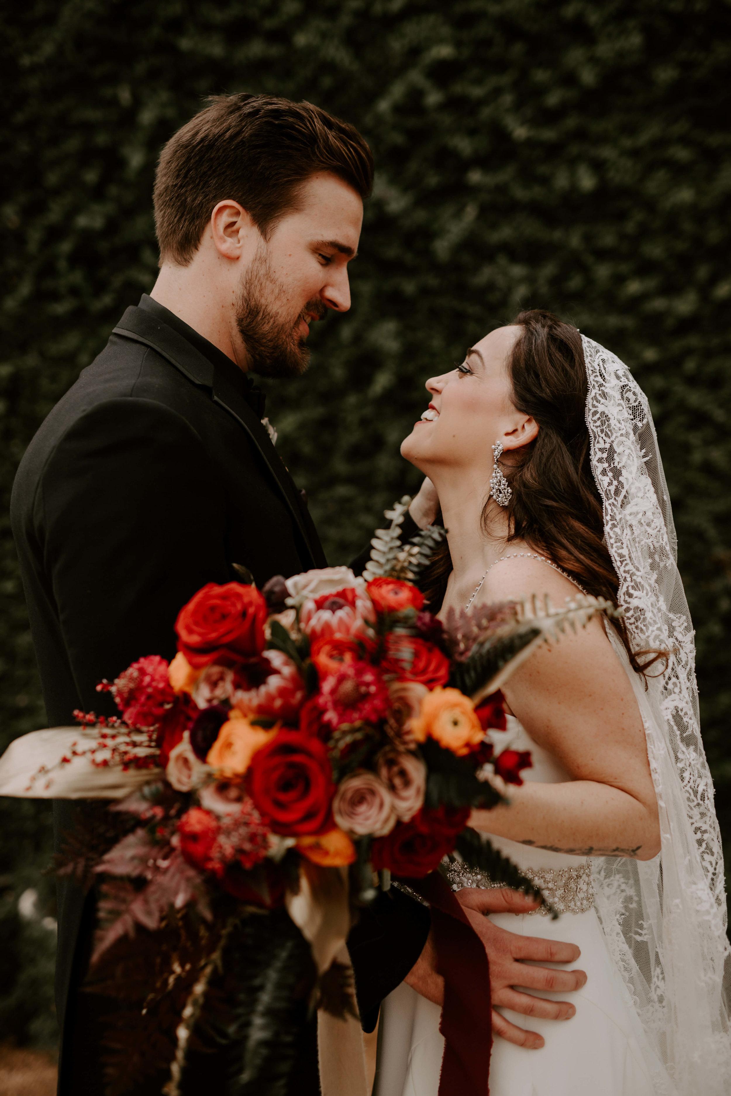 Hazel + Colton wedding-9159.jpg