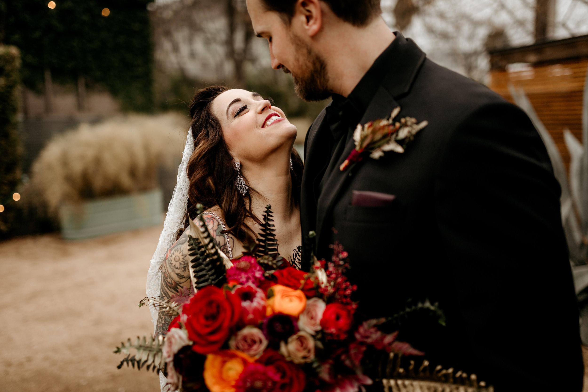 Hazel + Colton wedding-9220.jpg
