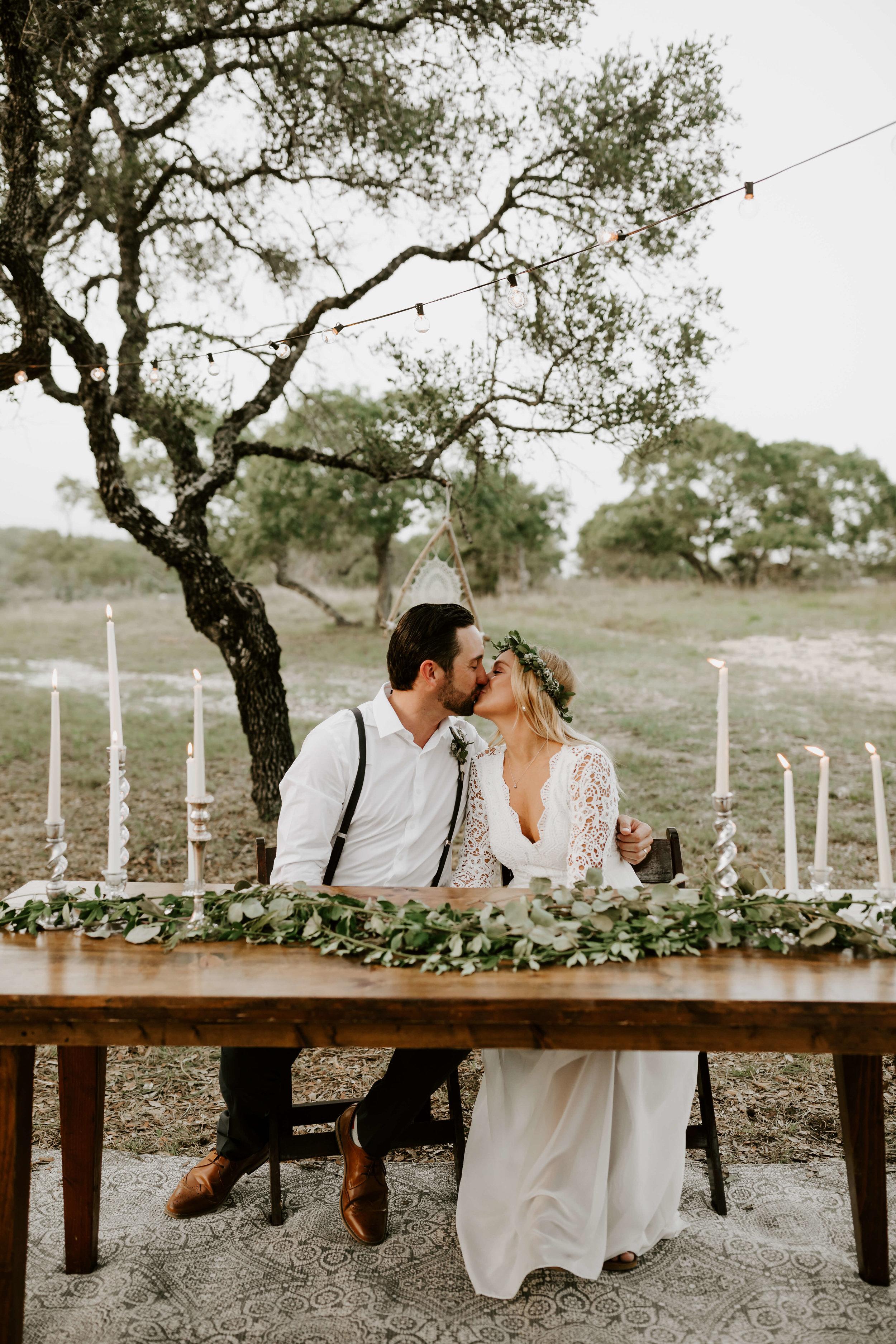 Kristin + Josh Hoffman wedding-9841.jpg
