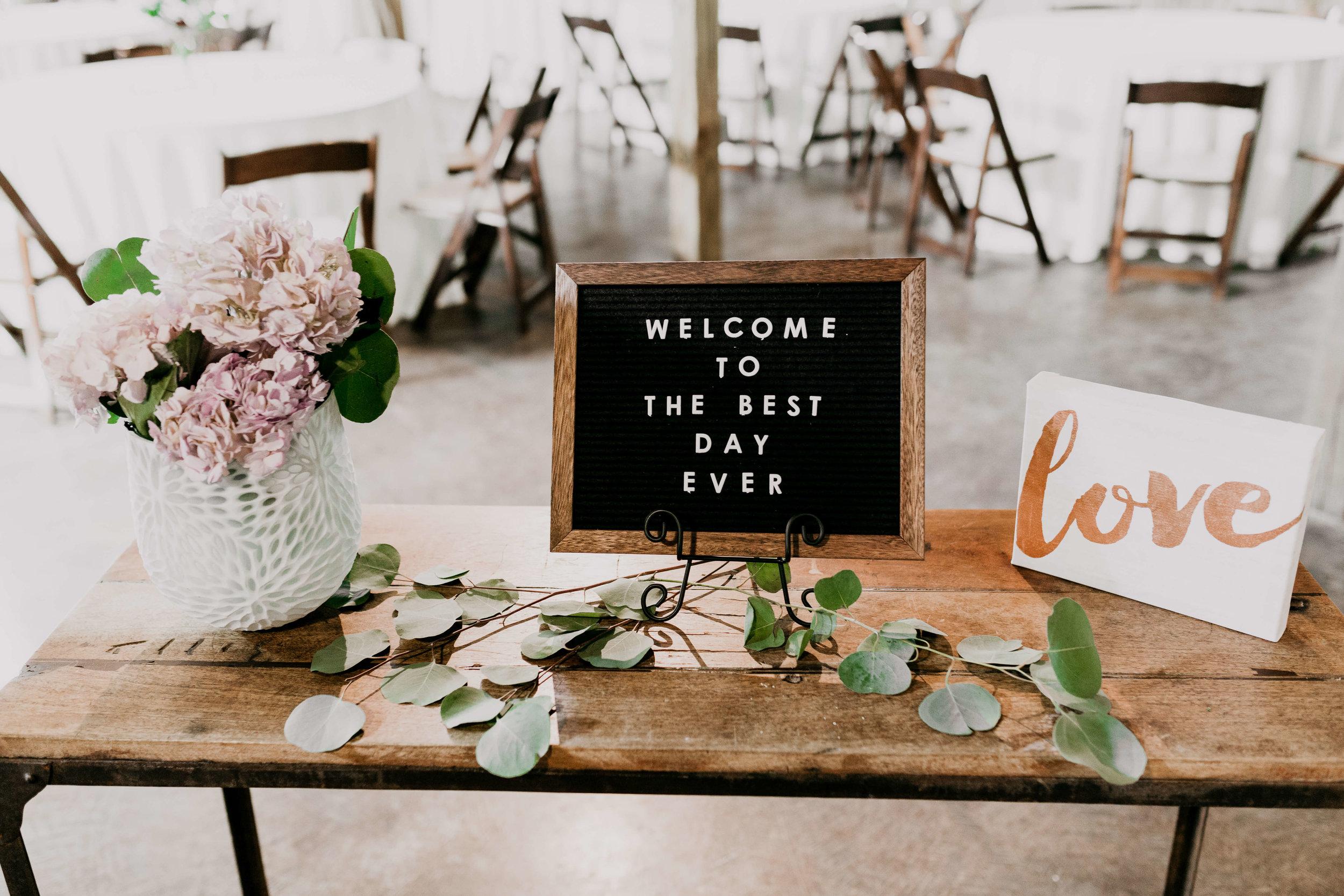 Lauren + Cody Spieth wedding-0642.jpg