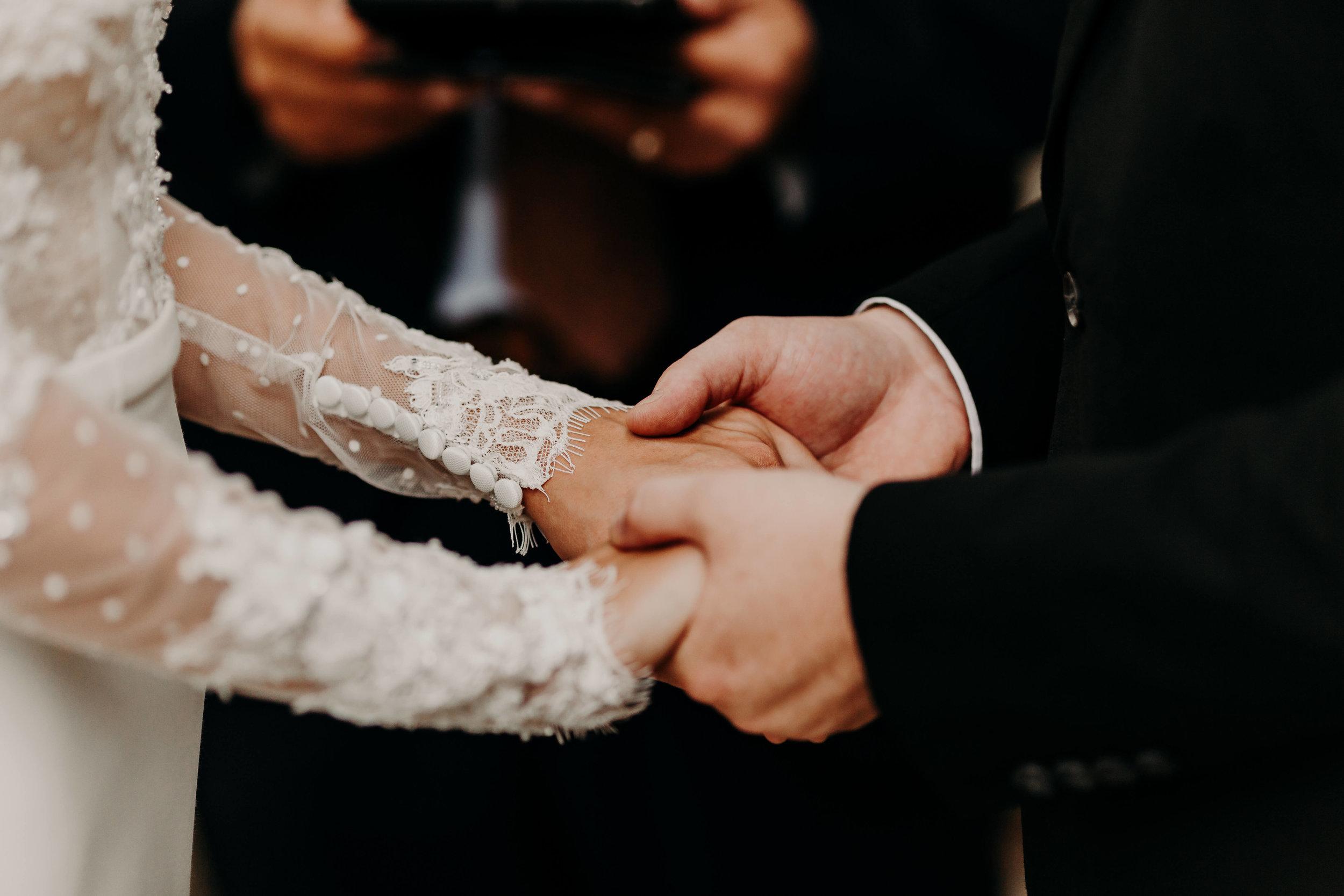 Lauren + Cody Spieth wedding-0956.jpg