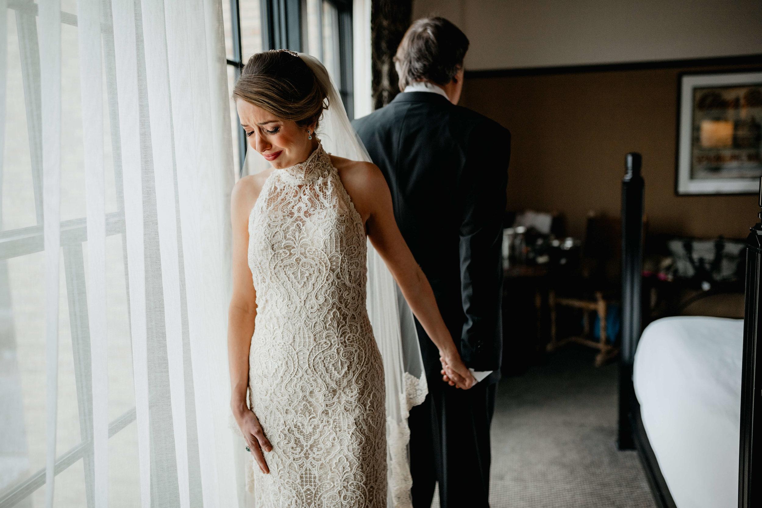 Alexandra + Noah wedding-0993.jpg