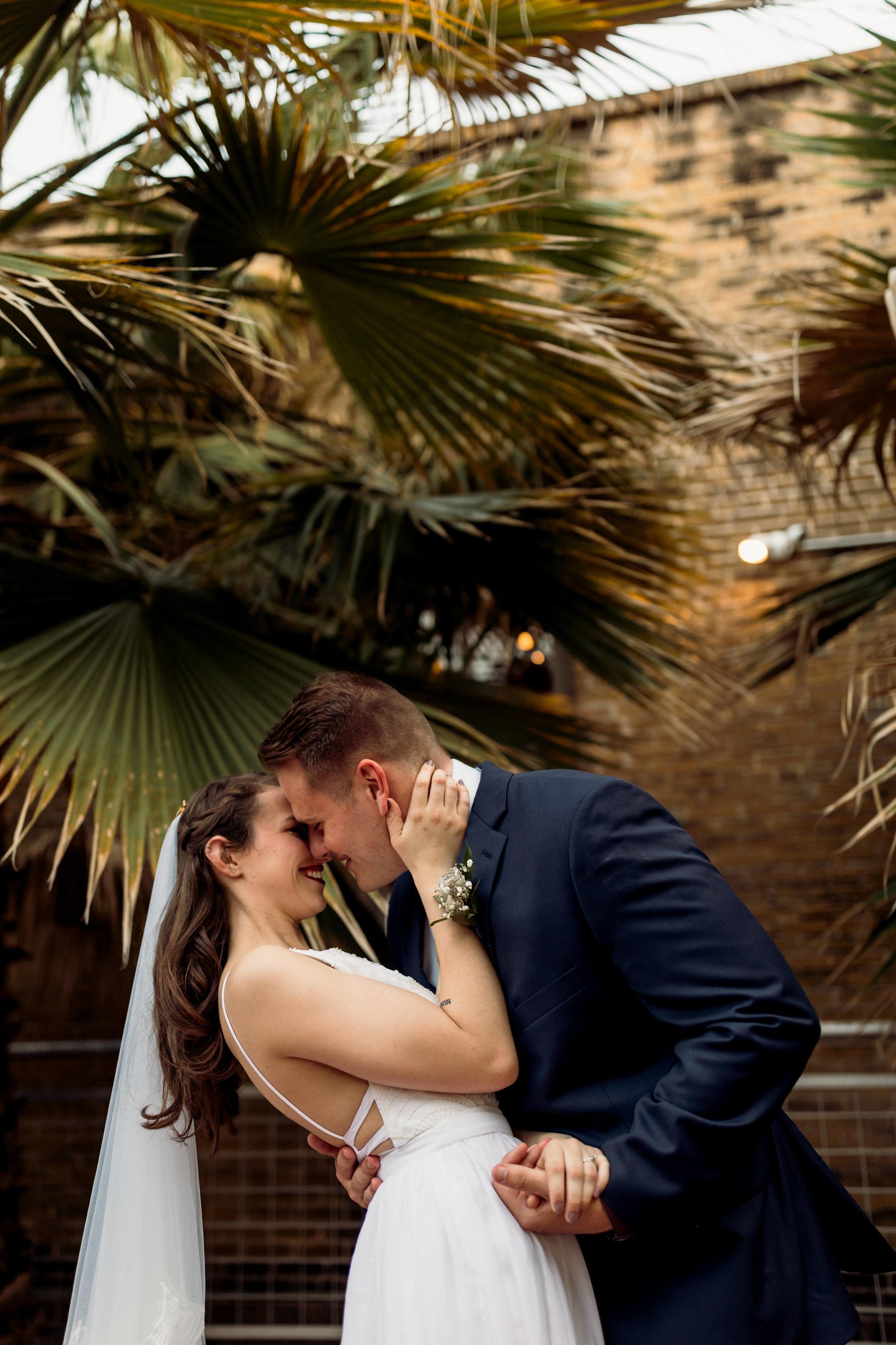 Bethanney + Preston wedding-7620.jpg
