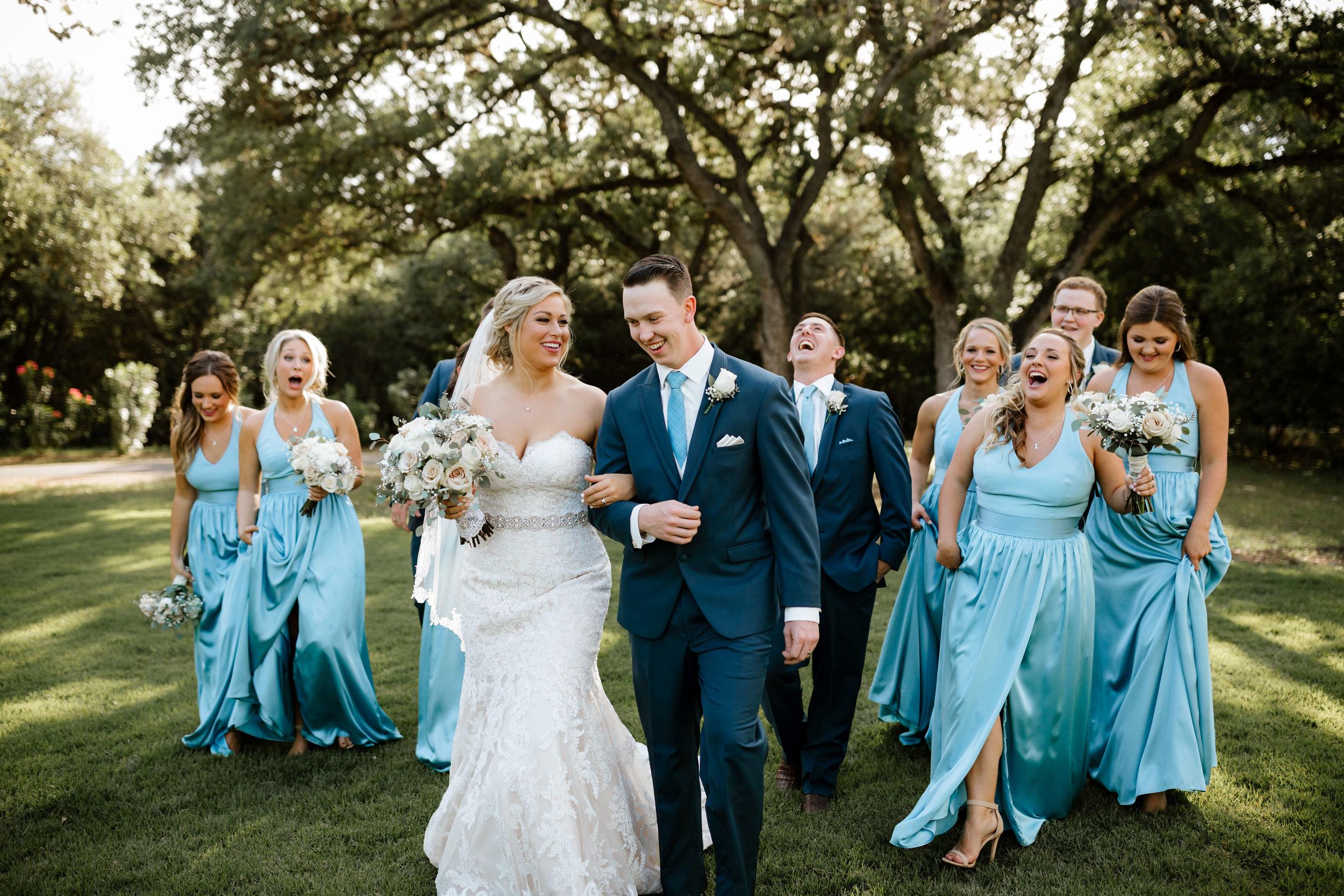 Courtney + Jack Tilson wedding-9222.jpg