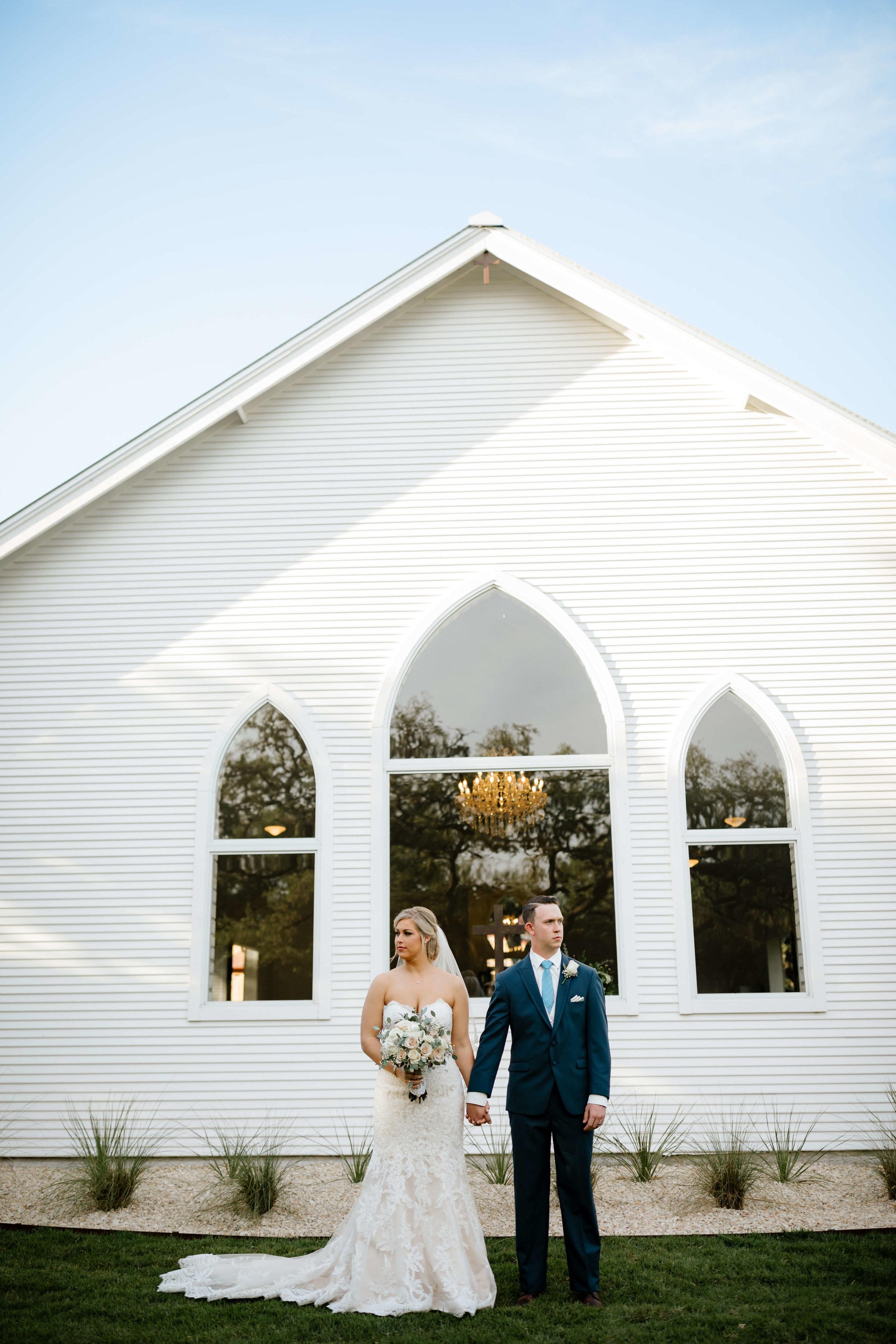 Courtney + Jack Tilson wedding-9391.jpg