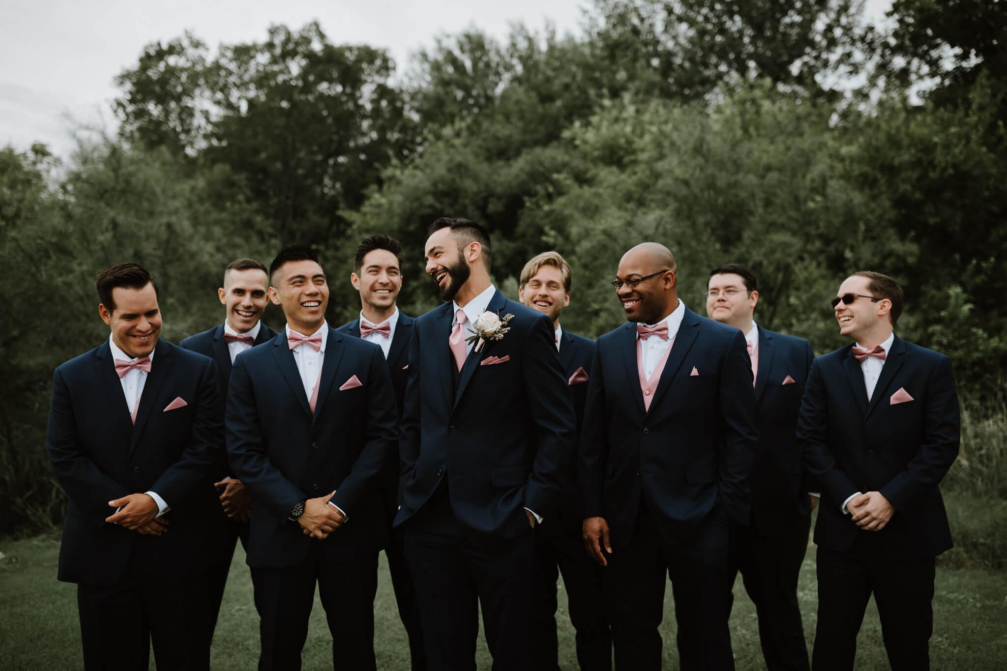 Aaron + Rachel Kirby wedding-7369.jpg