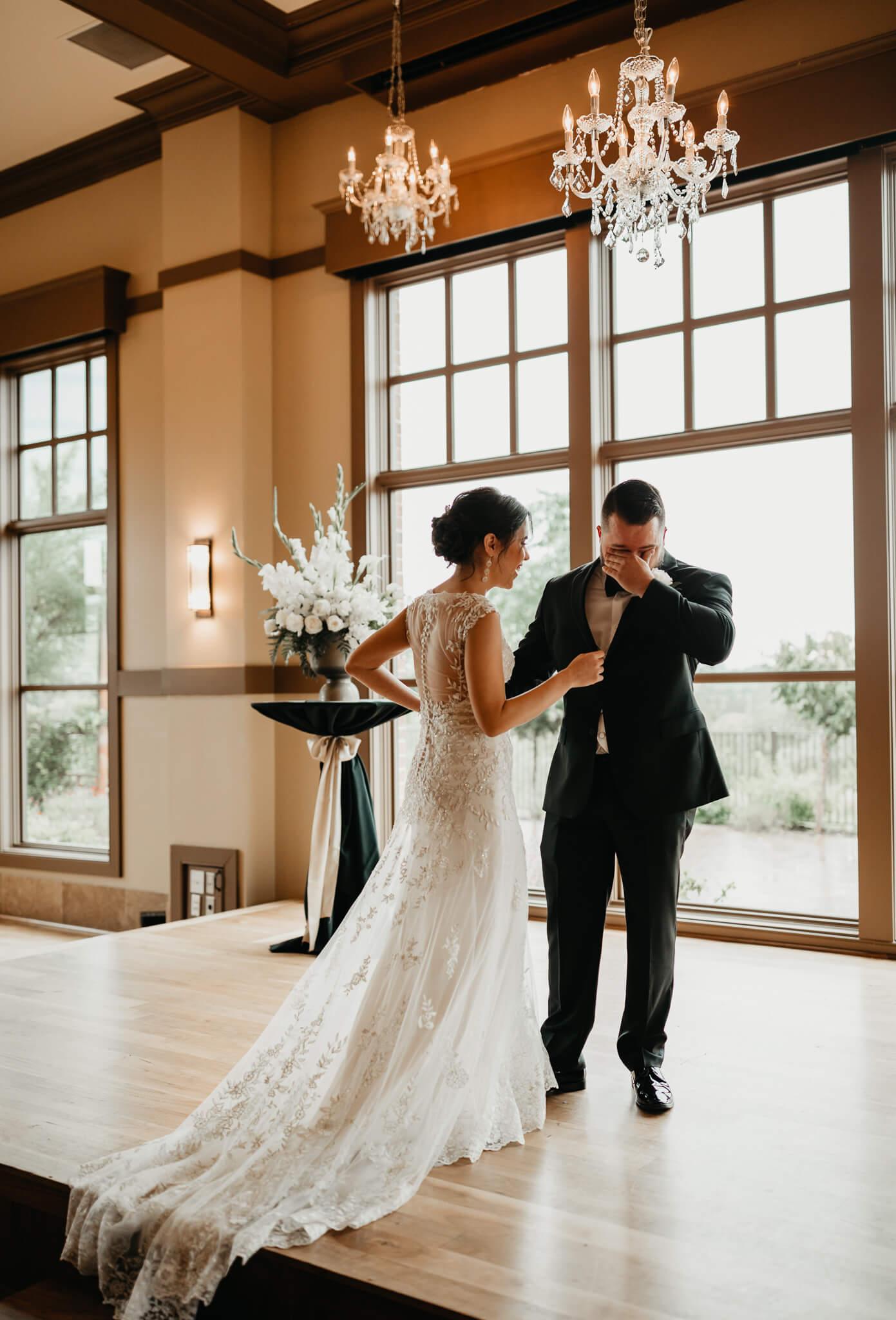 Brooke + Deacon wedding-4595.jpg