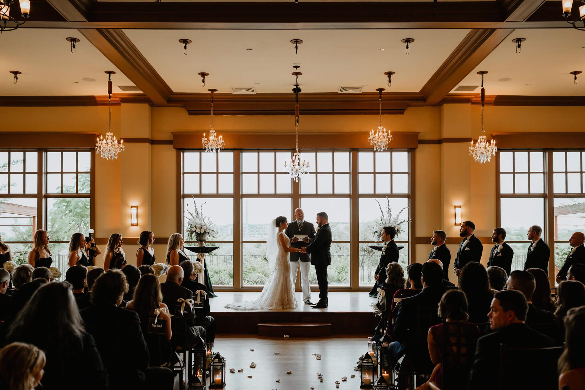 Brooke + Deacon wedding-4823.jpg