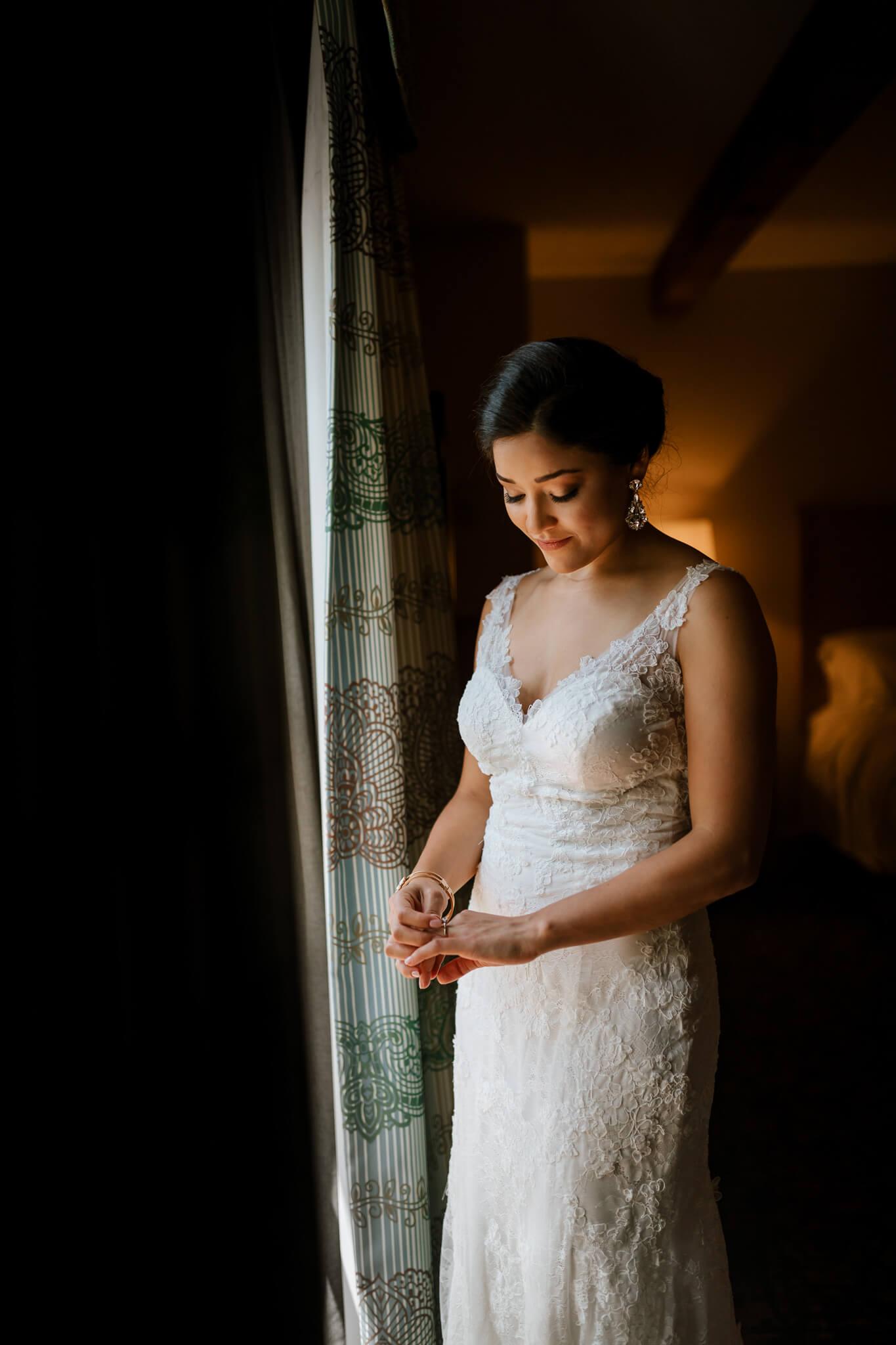 Claudia + Lalo wedding-5859.jpg