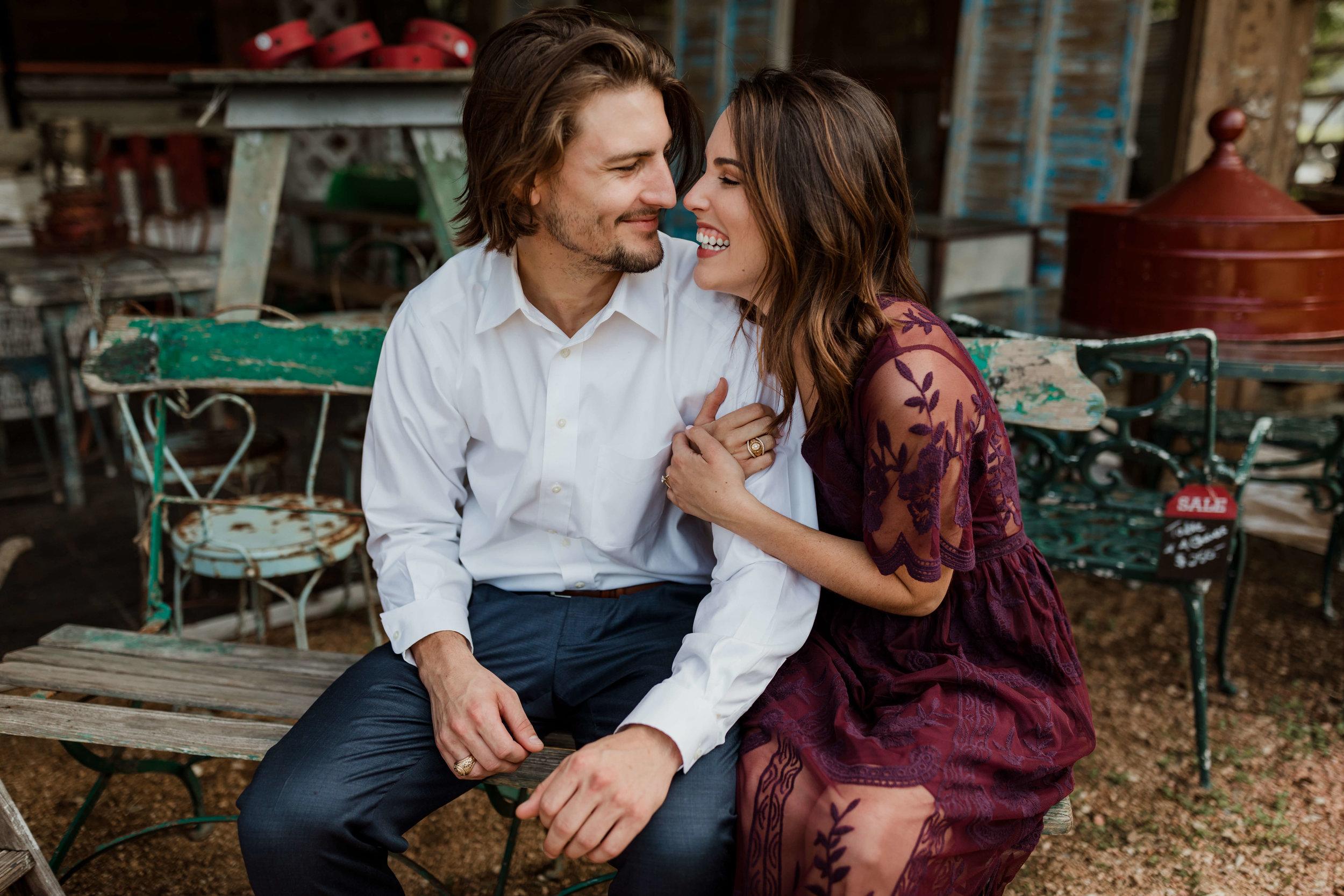 Alexandra + Chuck engagement-2178.jpg