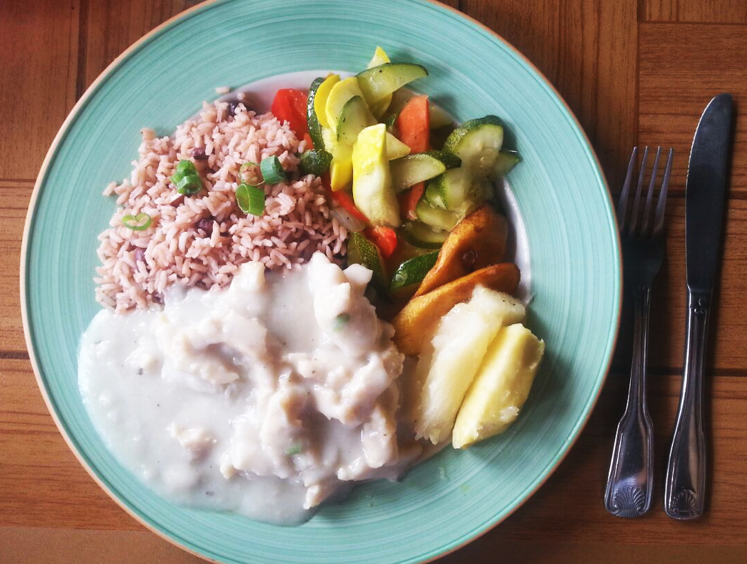 12 Caymanian Dishes You Need to Try — This is Cayman